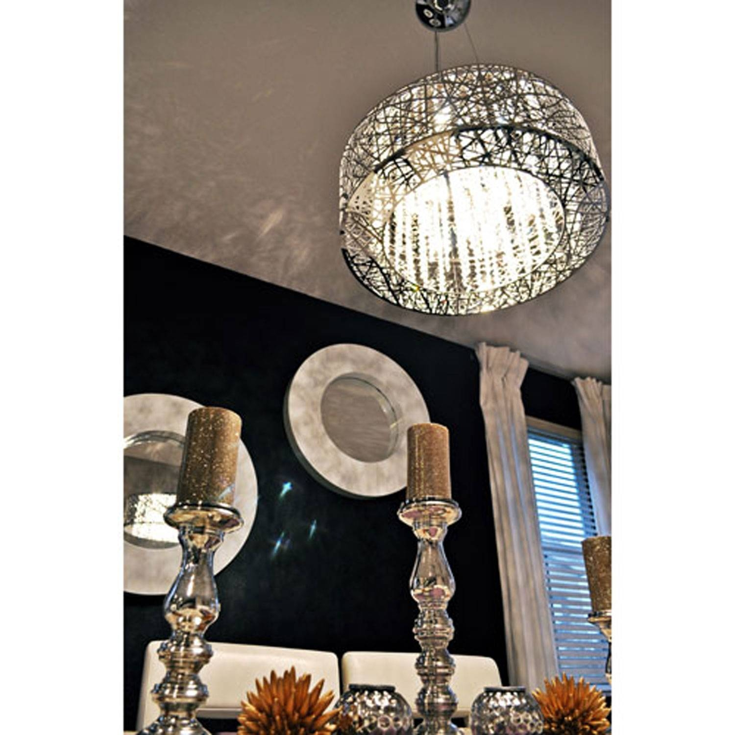 Featured Photo of Inca Pendant Lights