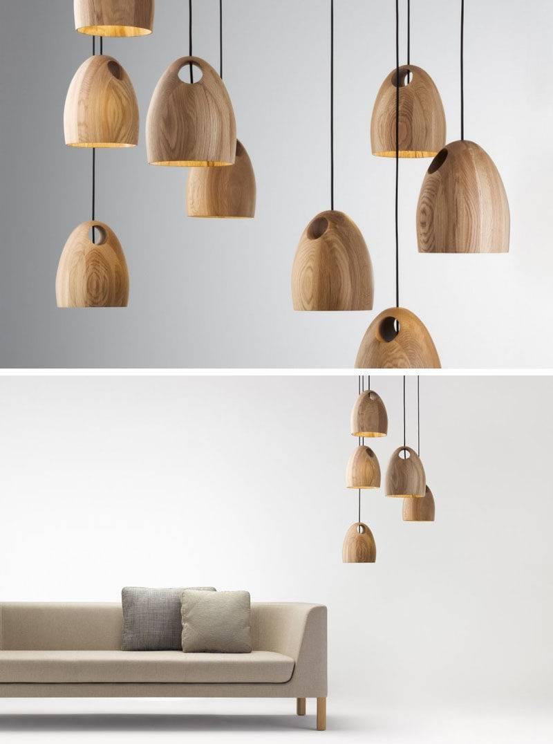 Excellent Wooden Pendant Lights 43 Wood Pendant Lights Nz Malmo inside Pendant Lights Melbourne (Image 8 of 15)