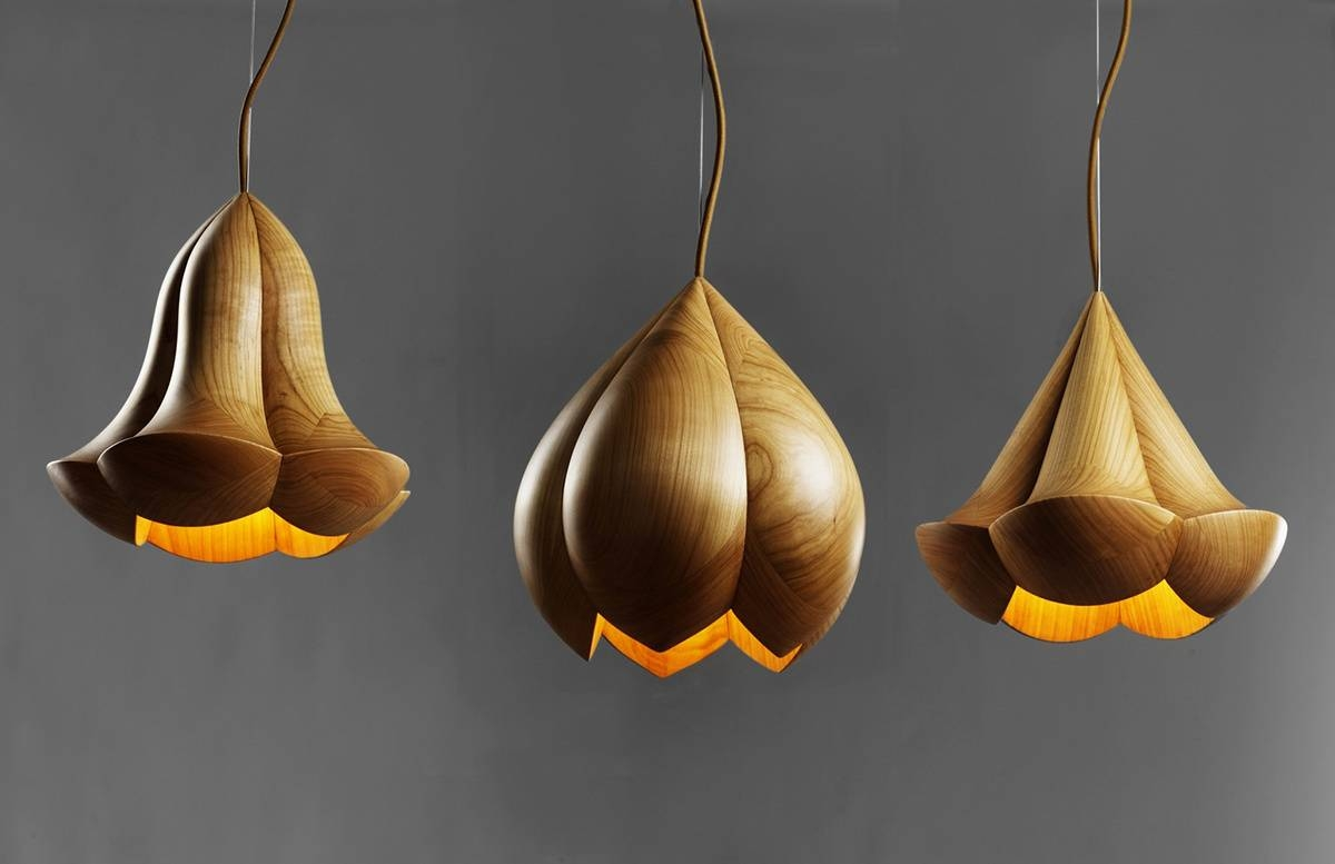 Excellent Wooden Pendant Lights 43 Wood Pendant Lights Nz Malmo intended for Pendant Lights Perth (Image 6 of 15)