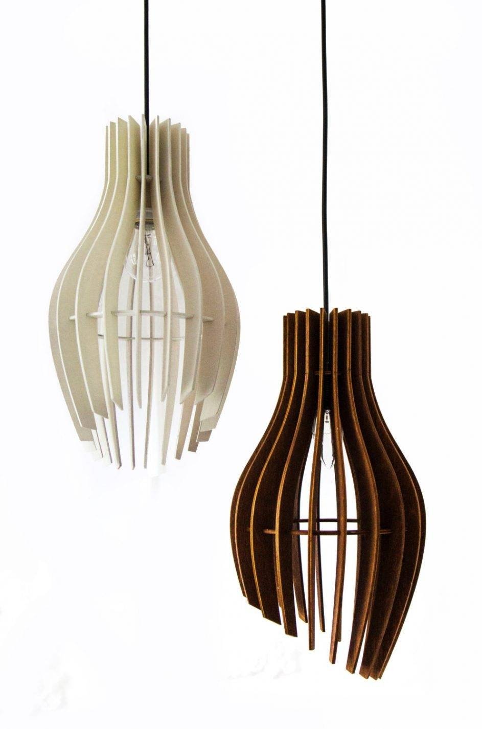 Excellent Wooden Pendant Lights 43 Wood Pendant Lights Nz Malmo throughout Wooden Pendant Lights Melbourne (Image 9 of 15)