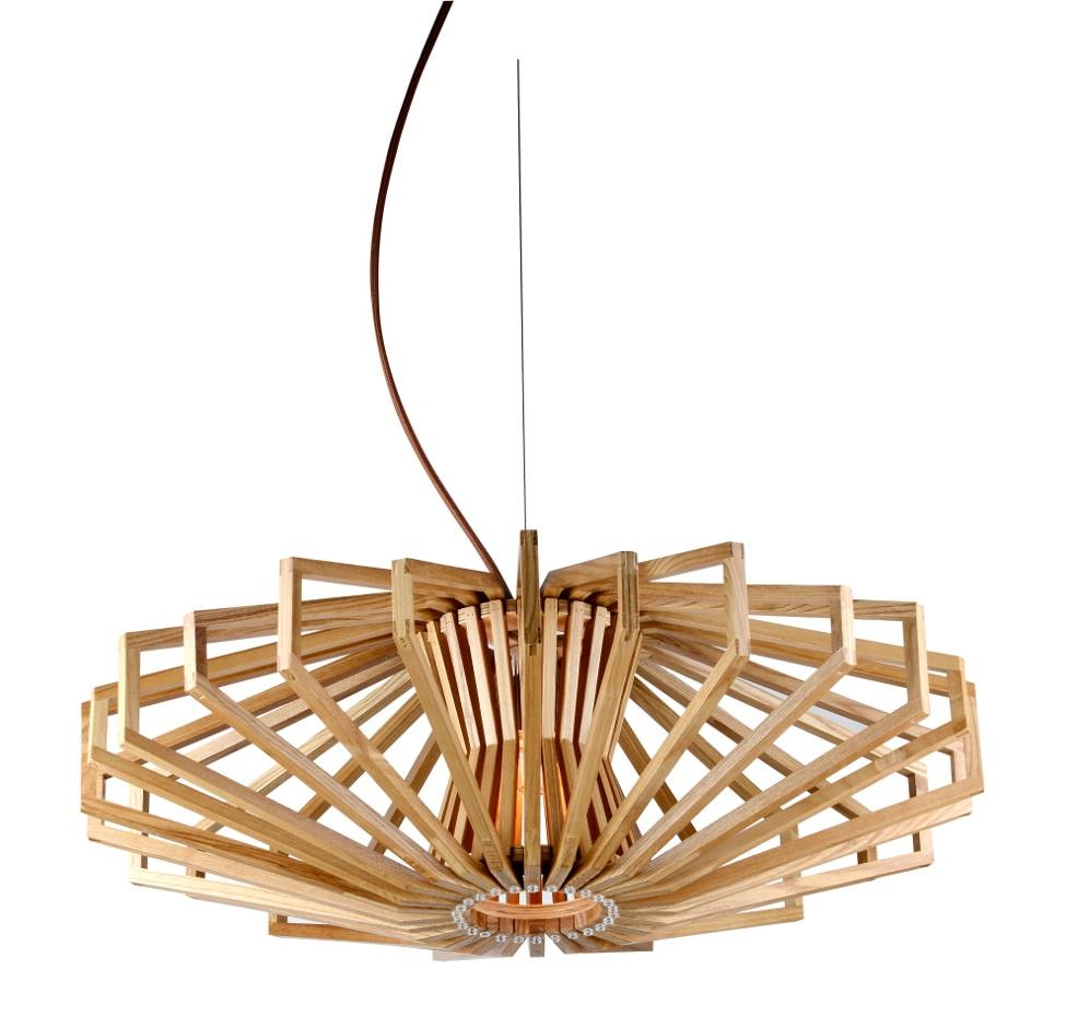 Excellent Wooden Pendant Lights 43 Wood Pendant Lights Nz Malmo with Wooden Pendant Lights Australia (Image 9 of 15)