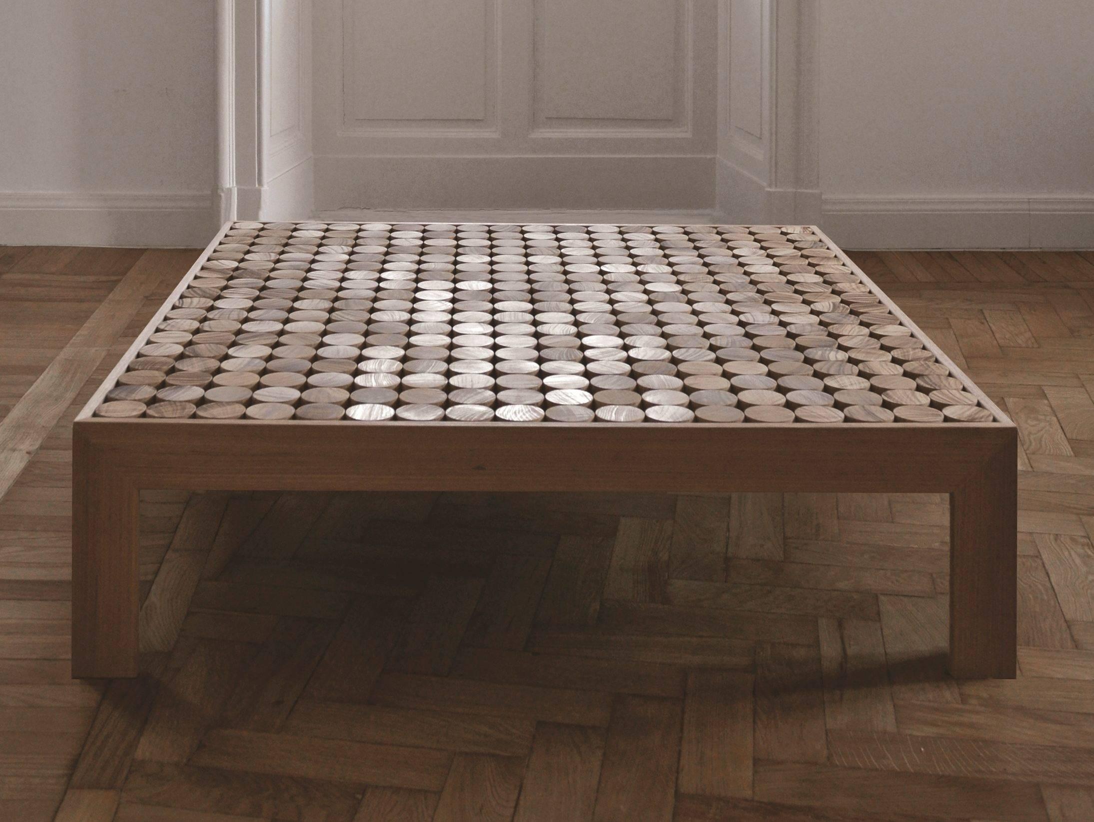 Exciting Solid Wood Coffee Table – Radioritas With Large Solid Wood Coffee Tables (View 6 of 15)