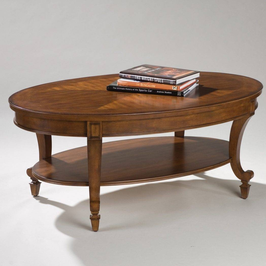 Exclusive Coffee Tables / Coffee Tables / Thippo pertaining to Exclusive Coffee Tables (Image 13 of 15)