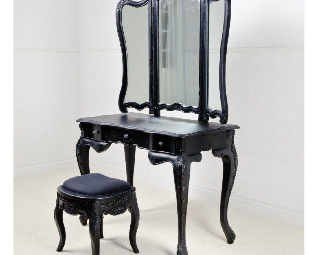 Exotic Photo Mabur Favorite Valuable Duwur Elegant Favorite Isoh throughout Black Victorian Style Mirrors (Image 6 of 15)