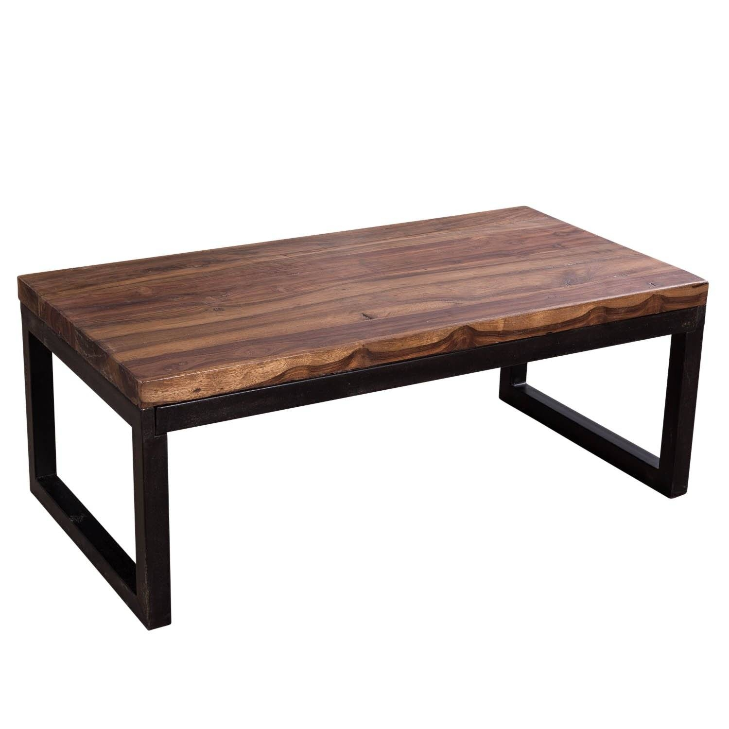 15 Best Collection of Extra Long Coffee Tables