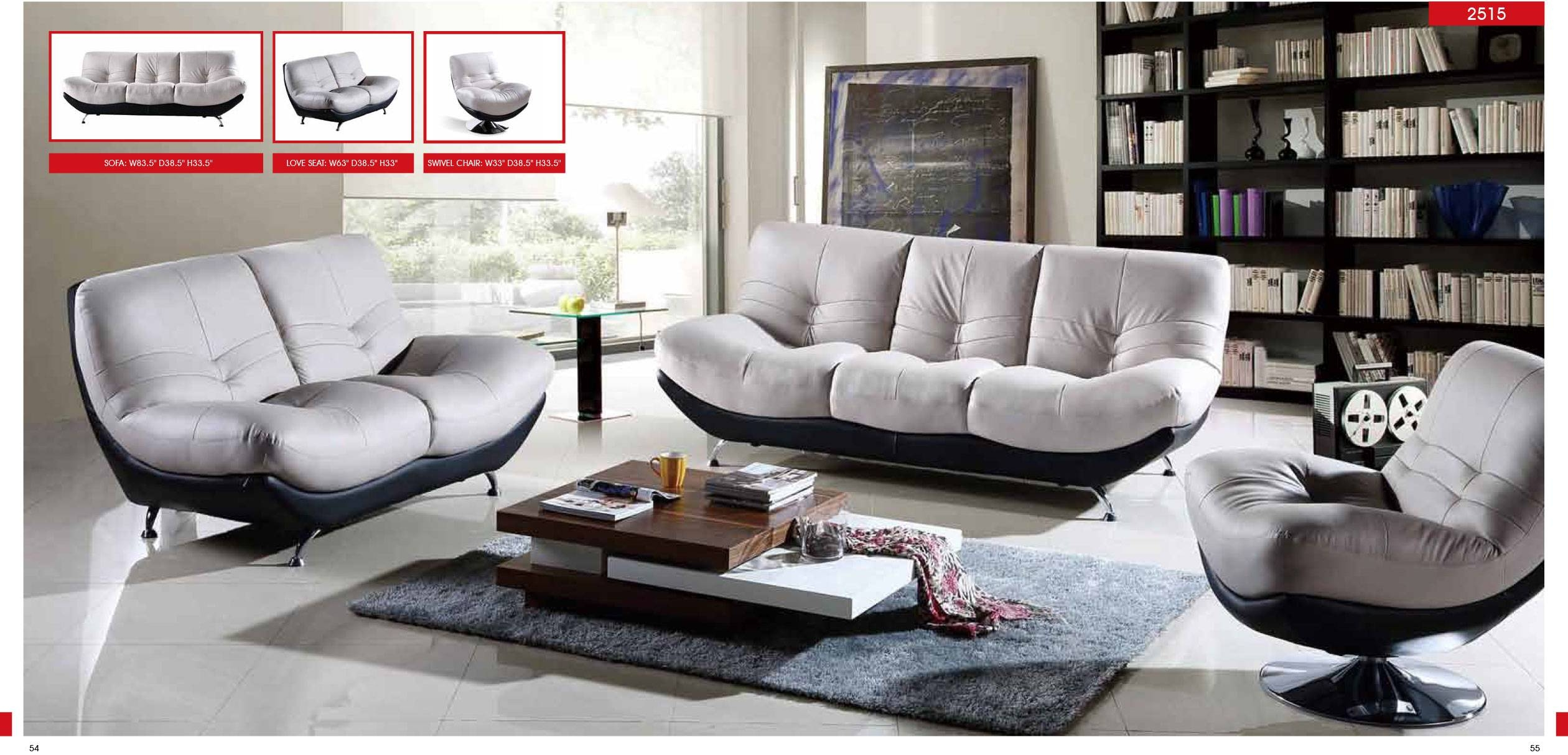 Extraordinary Living Room Furniture Sets Ideas – Modern Living throughout Living Room Sofa Chairs (Image 4 of 15)
