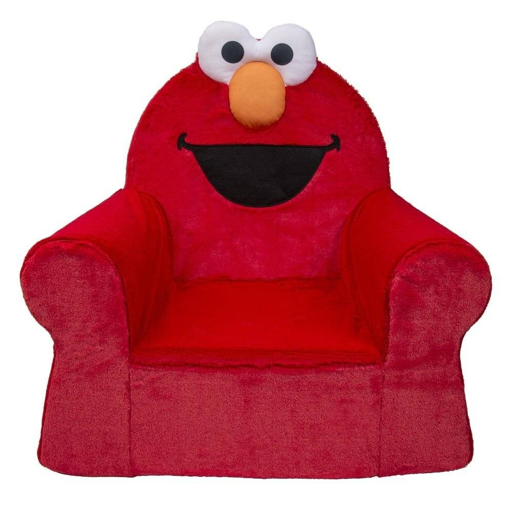 Fabulous Comfy Chairs For Kids F2E9Ba35D666Bf4Bc250430D11819A4B for Toddler Sofa Chairs (Image 4 of 15)