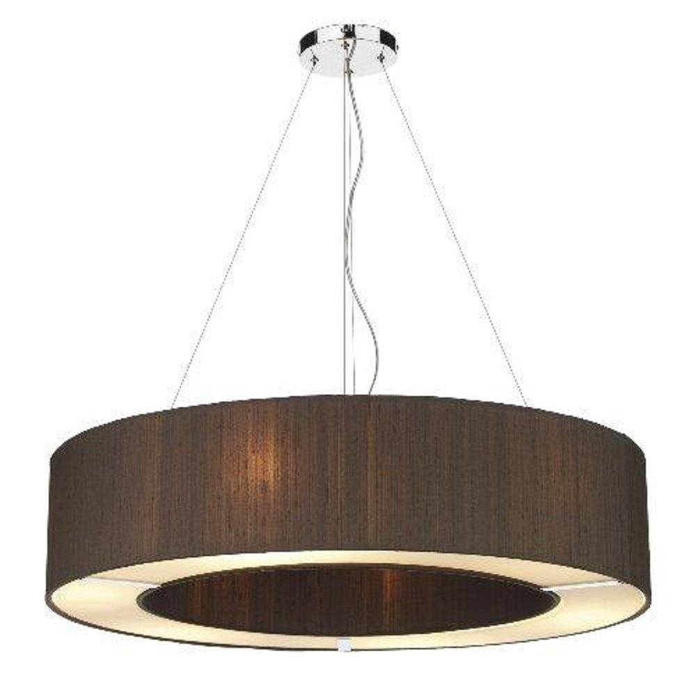 Fabulous Pendant Ceiling Lights For Interior Design Concept inside John Lewis Ceiling Pendant Lights (Image 3 of 15)