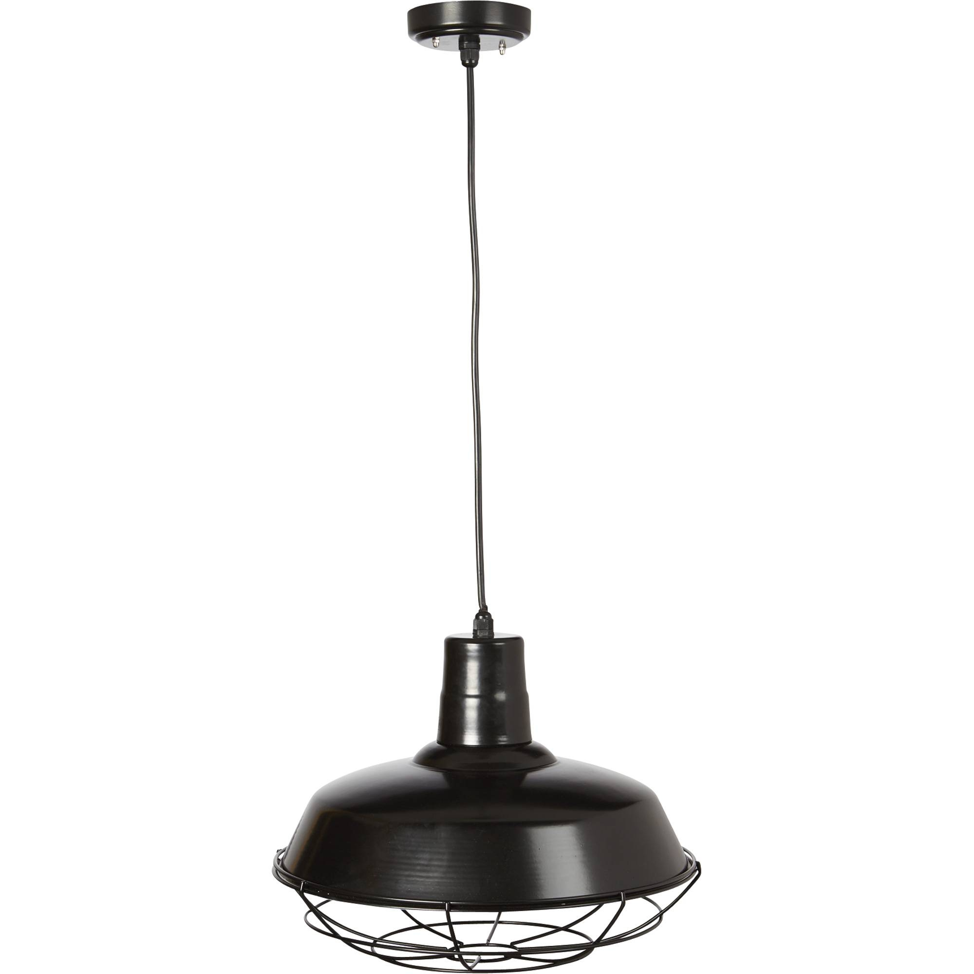 Fancy Barn Pendant Light 78 For Your Star Pendant Lighting With Throughout Barn Pendant Lights (View 14 of 15)