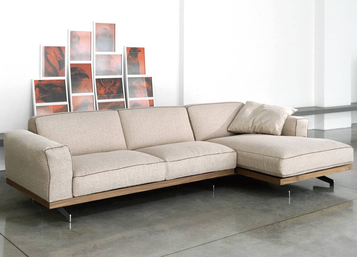 Fancy Corner Sofa | Corner Sofas | Modern Sofas | Modern Furniture for Contemporary Sofas and Chairs (Image 8 of 15)