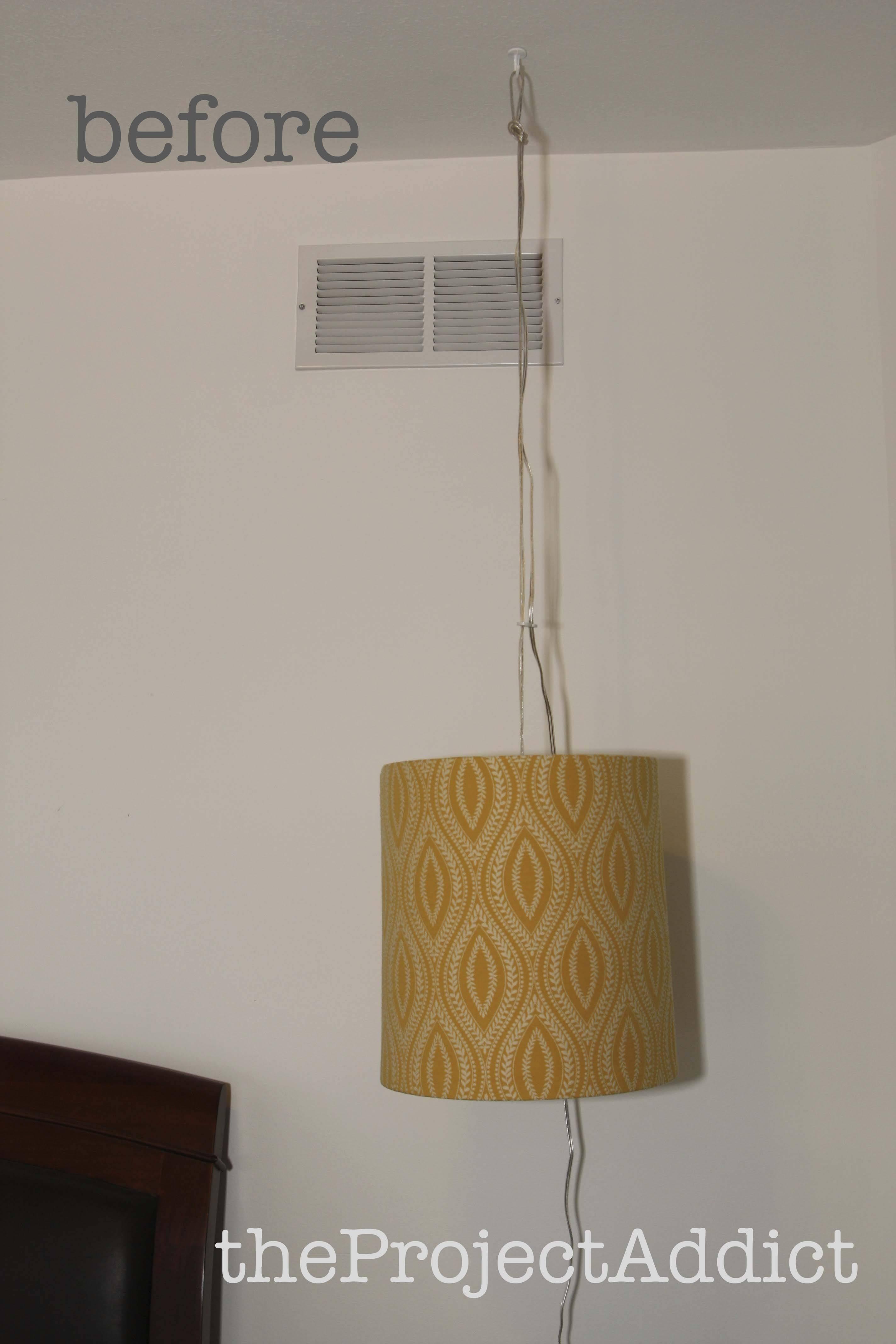 Fancy Plug In Hanging Pendant Lights 92 In Glass Pendant Light in Fancy Rope Pendant Lights (Image 7 of 15)