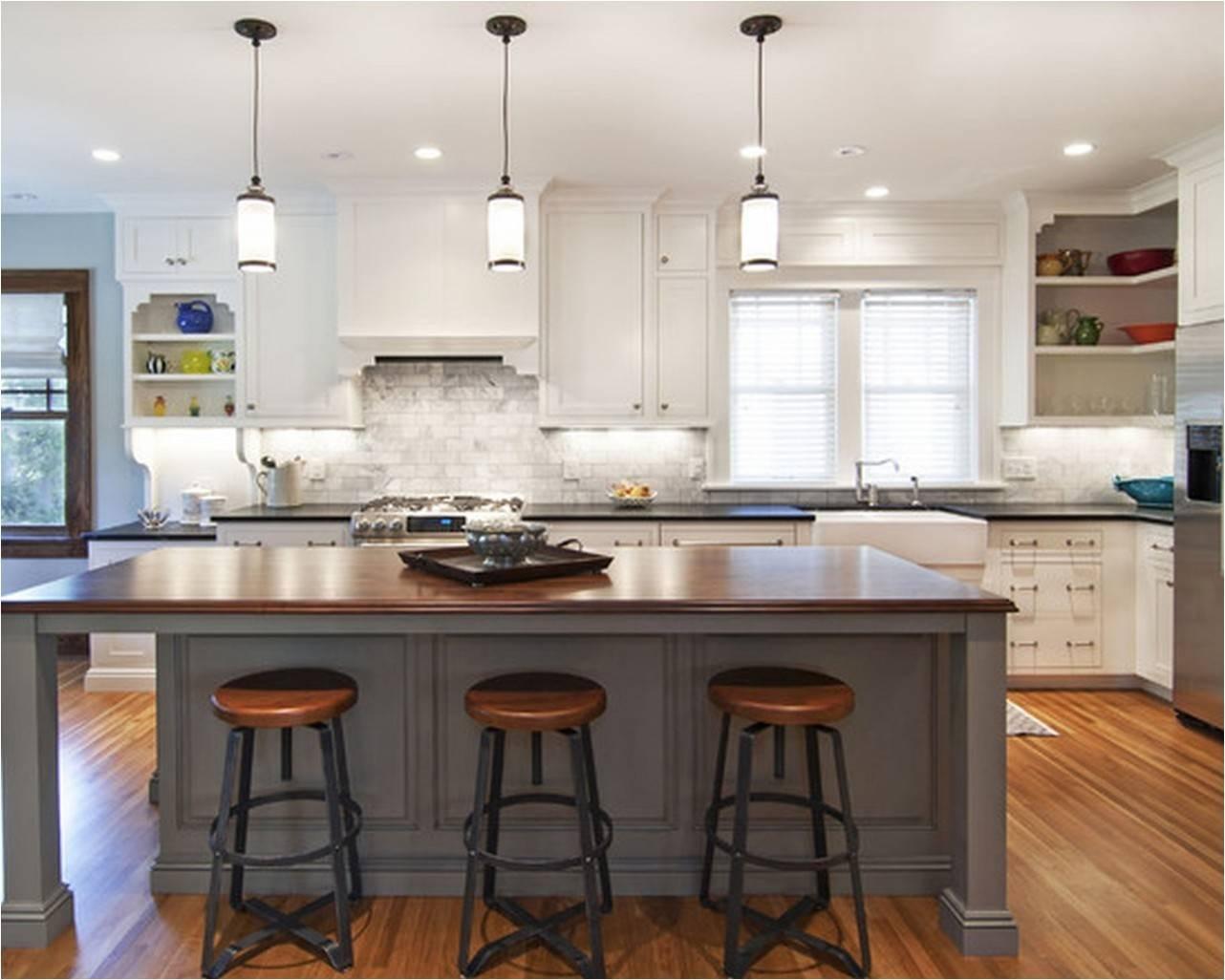 pendant lighting kitchen 5. fancy rustic pendant lighting kitchen 47 for double light lights 5 s