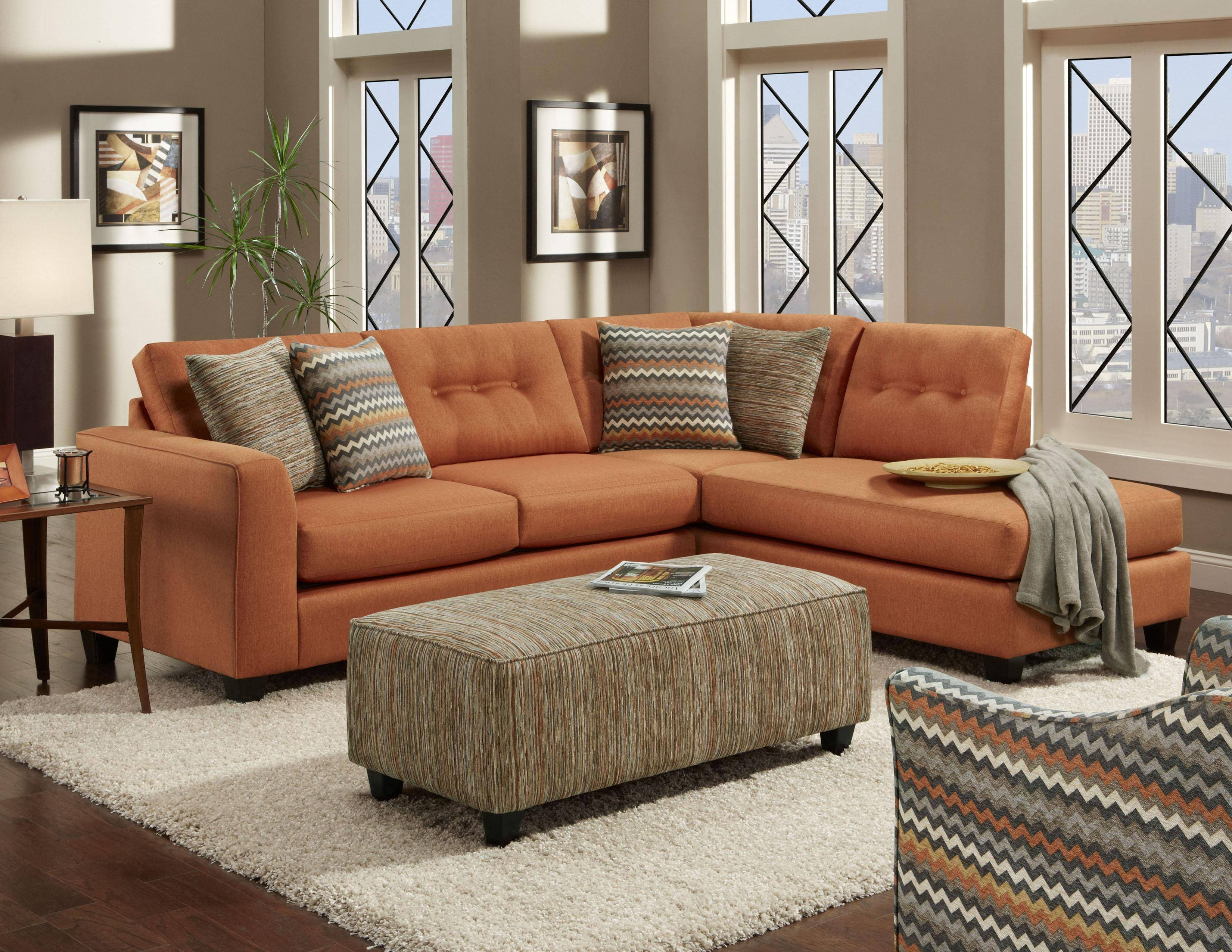 tosh ideas empire of fabric luxury best furniture usa fort fresh sofa design sectional modern sofas gray by