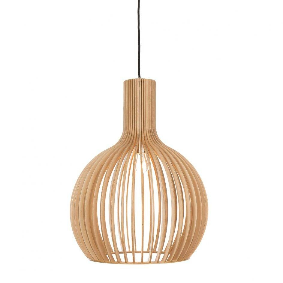 Fascinating Wooden Pendant Lights 148 Wooden Pendant Lights regarding Wooden Pendant Lights Australia (Image 10 of 15)