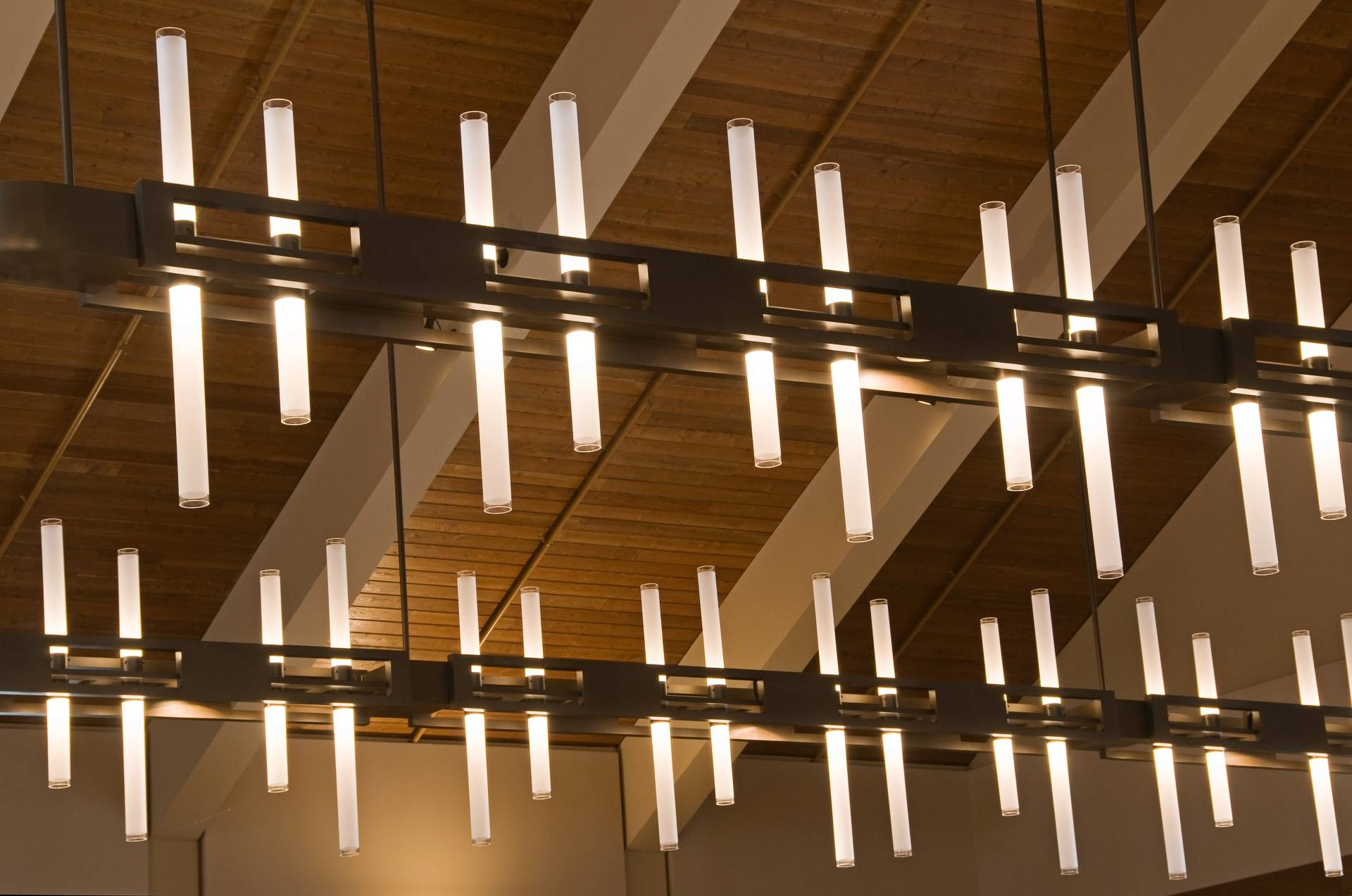 Features Light Decor : Church Lighting Design Concepts , Church Inside Church Pendant Light Fixtures (View 7 of 15)