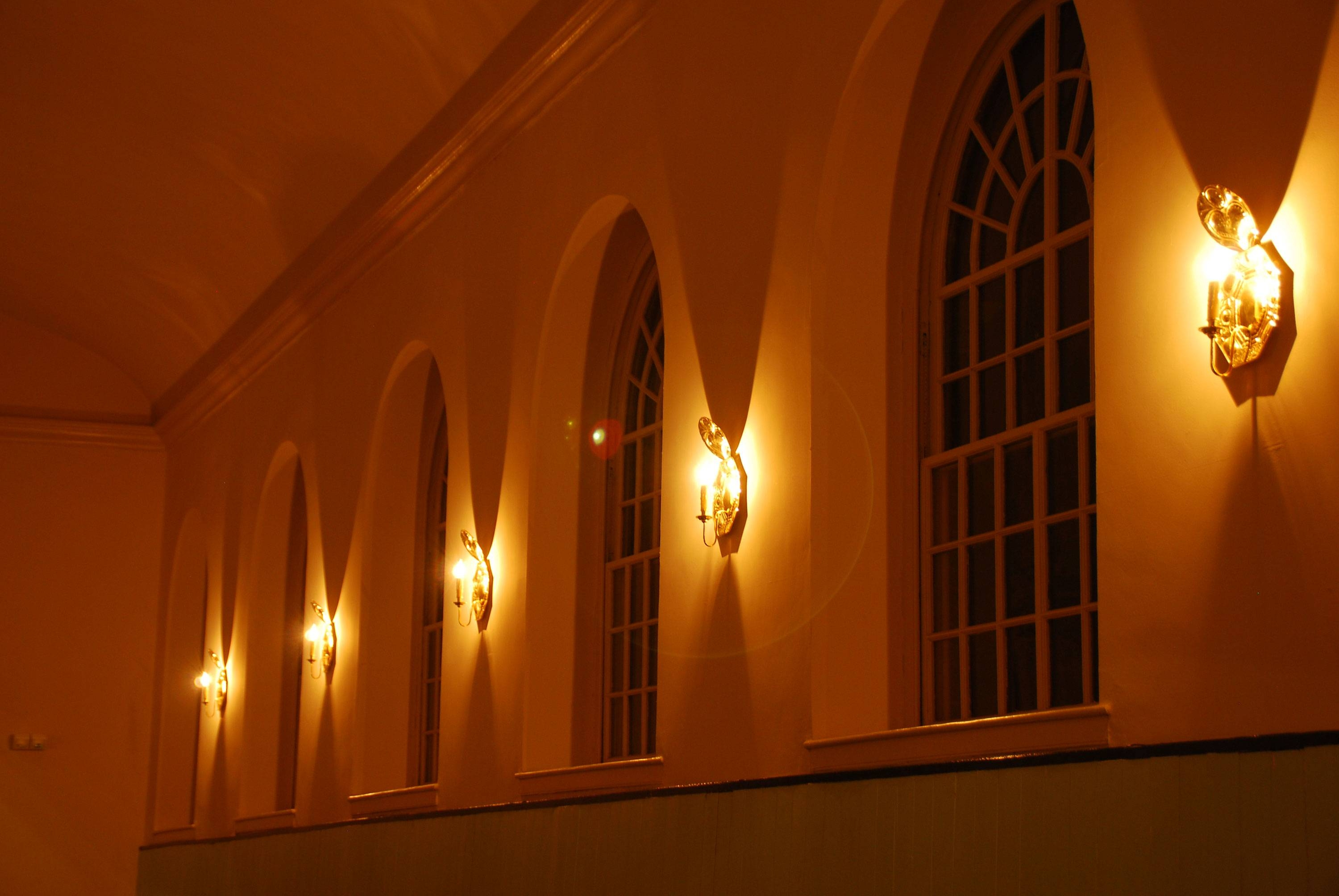 Features Light Decor : Conservative Church Lighting Designer Jobs Within Church Pendant Light Fixtures (View 8 of 15)