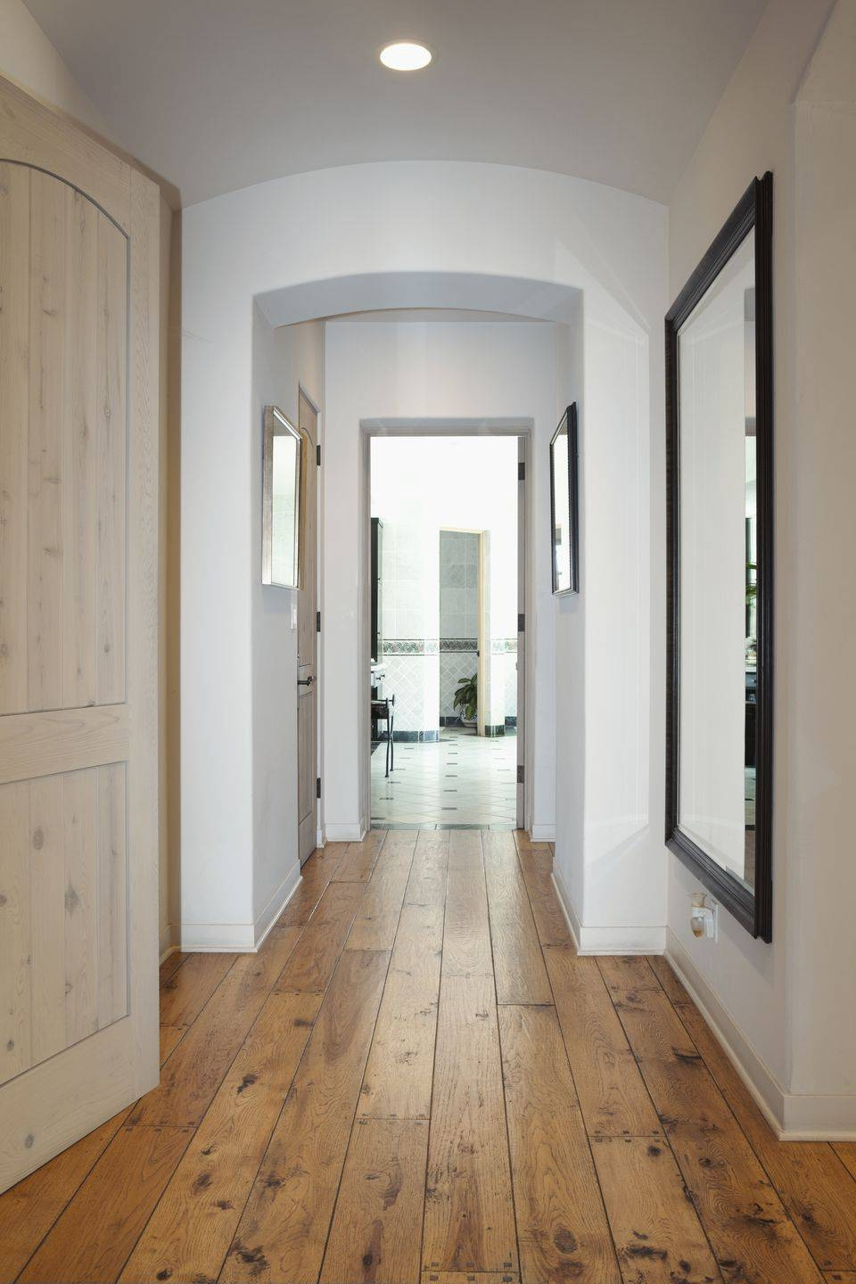 Feng Shui Tips For A Long Hallway In A Home Of Business with regard to Long Mirrors For Hallway (Image 8 of 15)