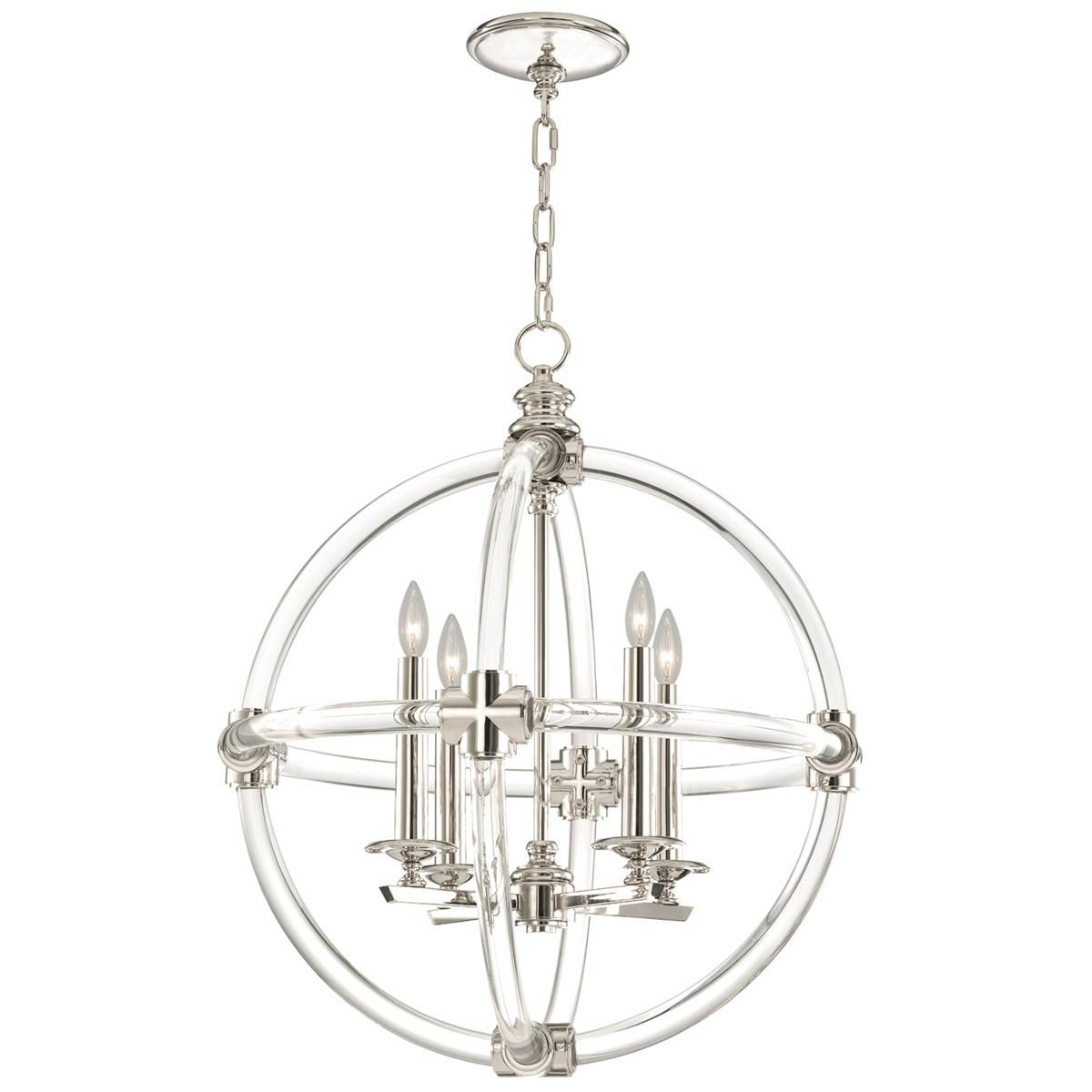 Fine Art Grosvenor Square Pendant, Pendant Fixture | Neenas Lighting within Grosvenor Lights Pendants (Image 6 of 15)