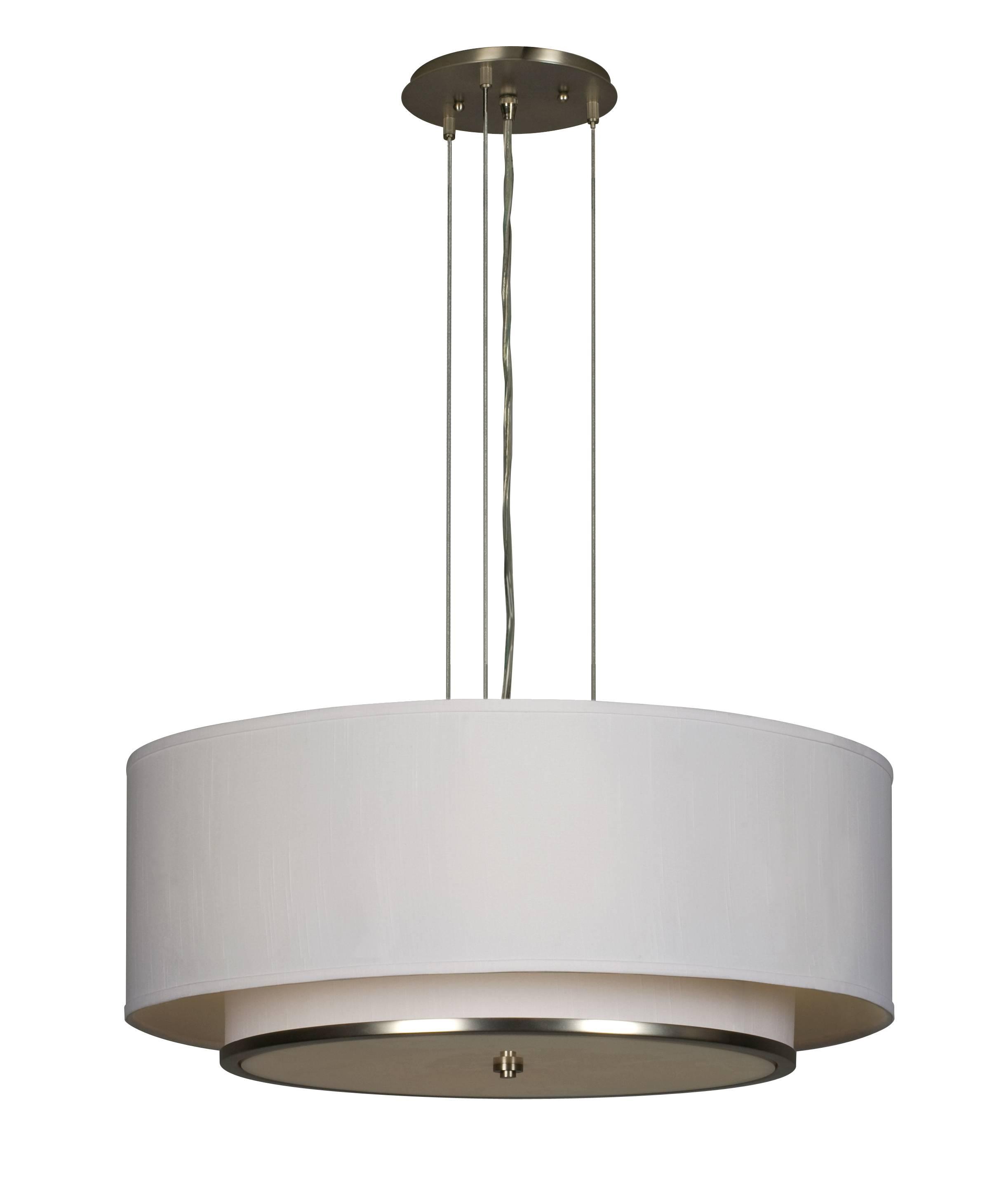 Fixtures Light : Fair Pendant Commercial Fluorescent Light within Commercial Pendant Lights (Image 8 of 15)