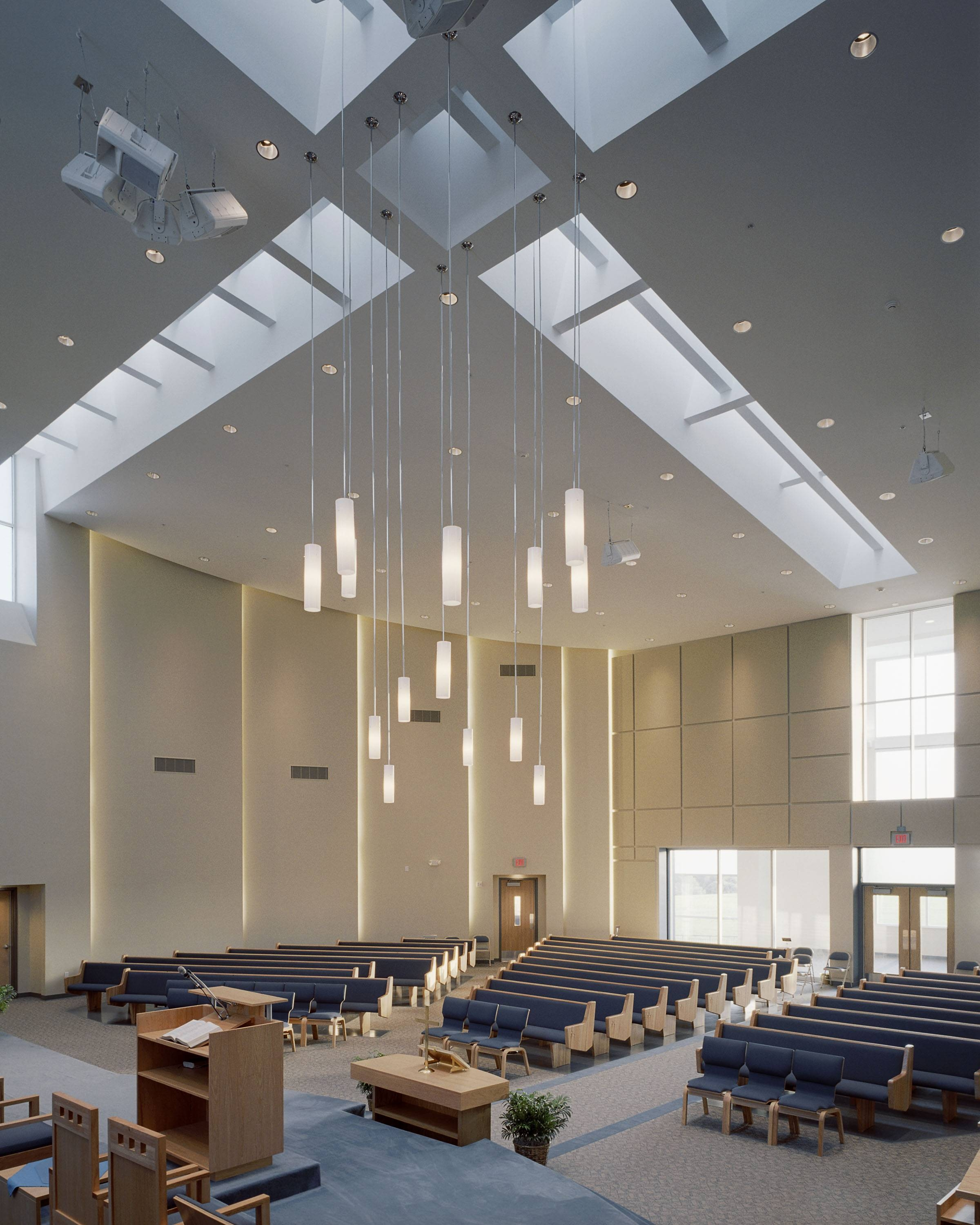 Fixtures Light : Plan Gothic Church Lighting Fixtures , Church throughout Church Pendant Lights (Image 8 of 15)
