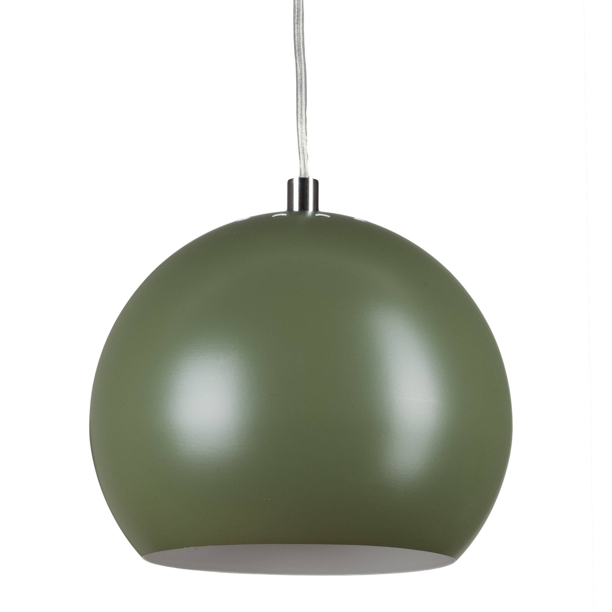 Fixtures Light : Surprising Lime Green Pendant Light, Purple regarding Lime Green Pendant Lights (Image 6 of 15)