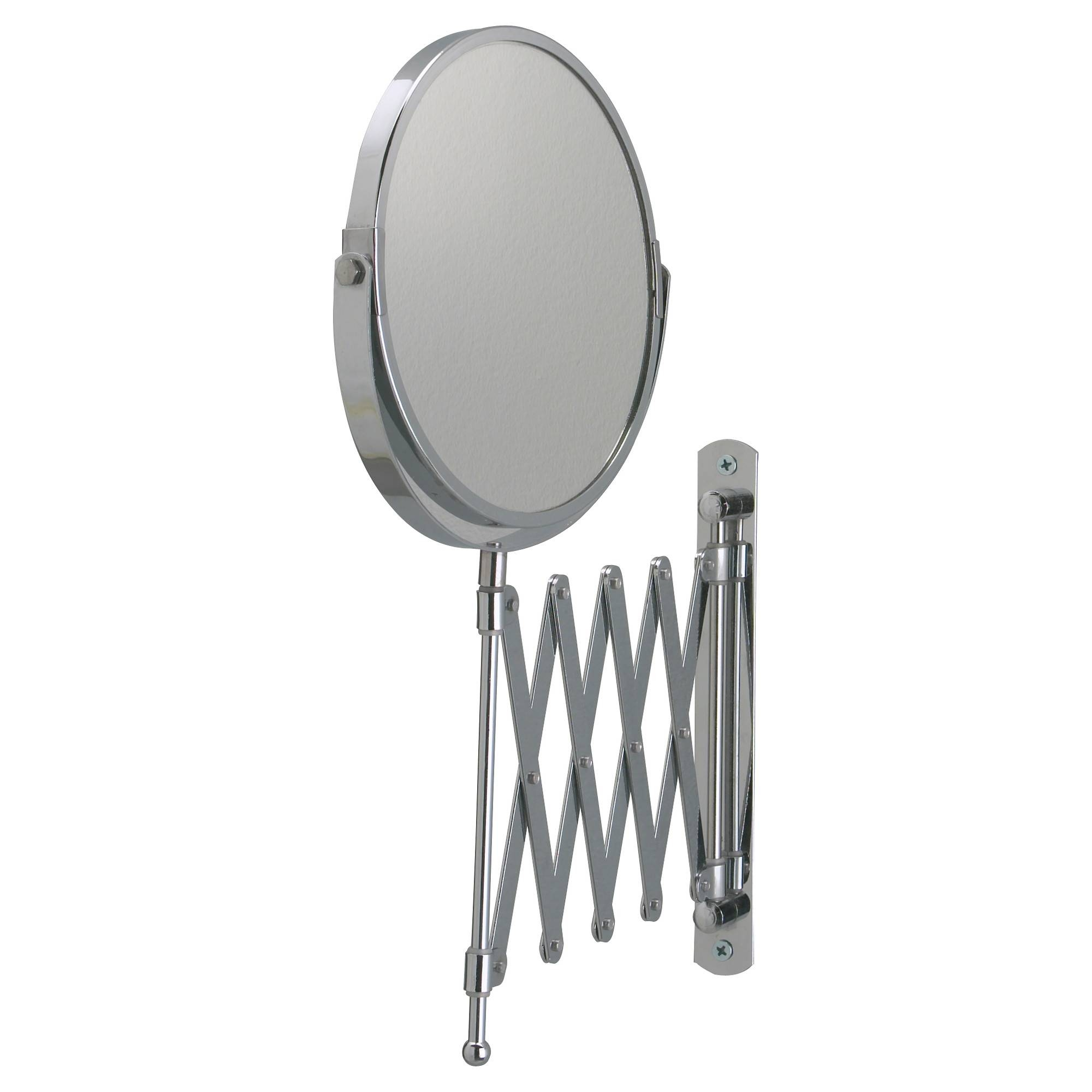 Fräck Mirror - Ikea inside Small Mirrors (Image 2 of 15)