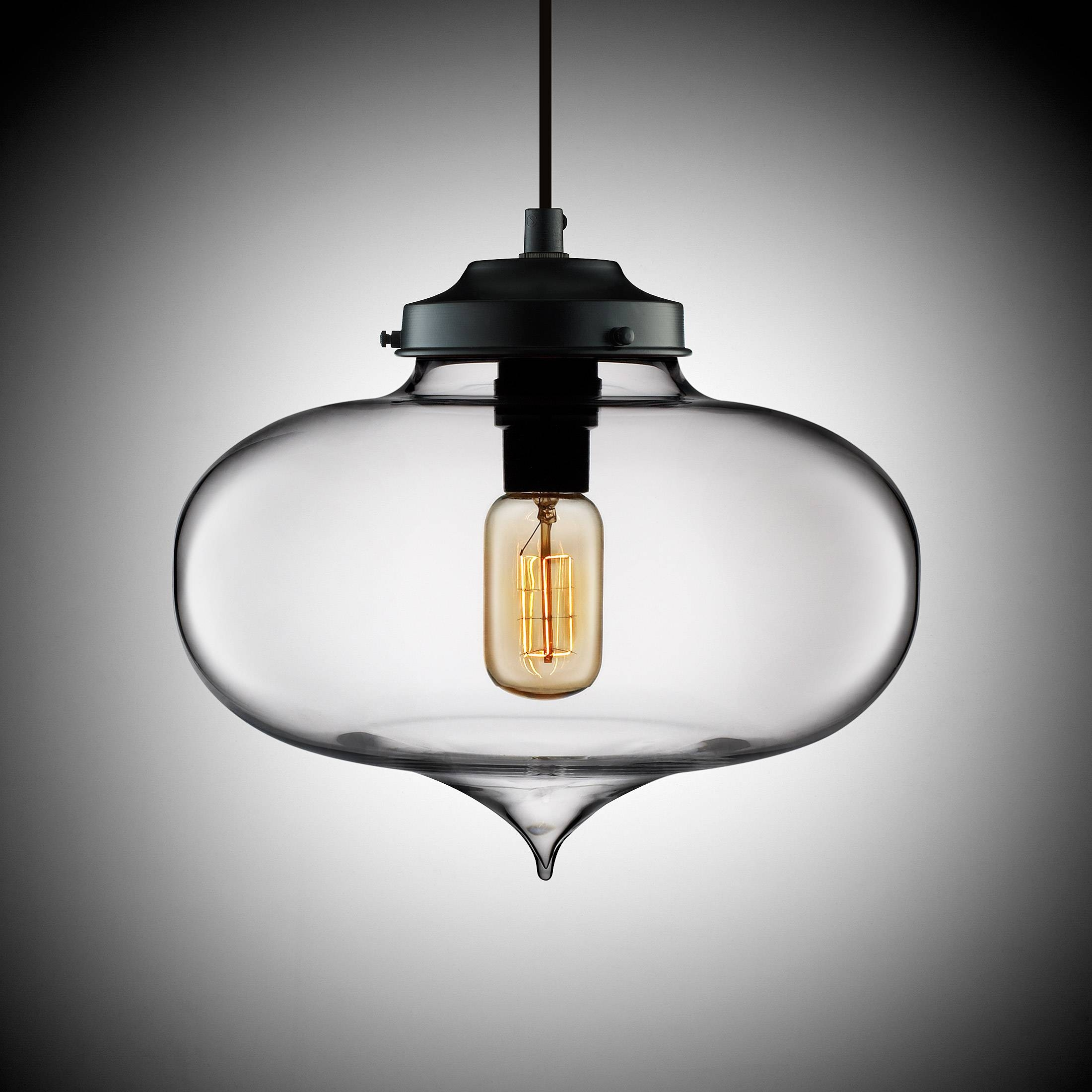 Free Modern Ceiling Lights Australia On With Hd Resolution with Contemporary Pendant Lights Australia (Image 9 of 15)