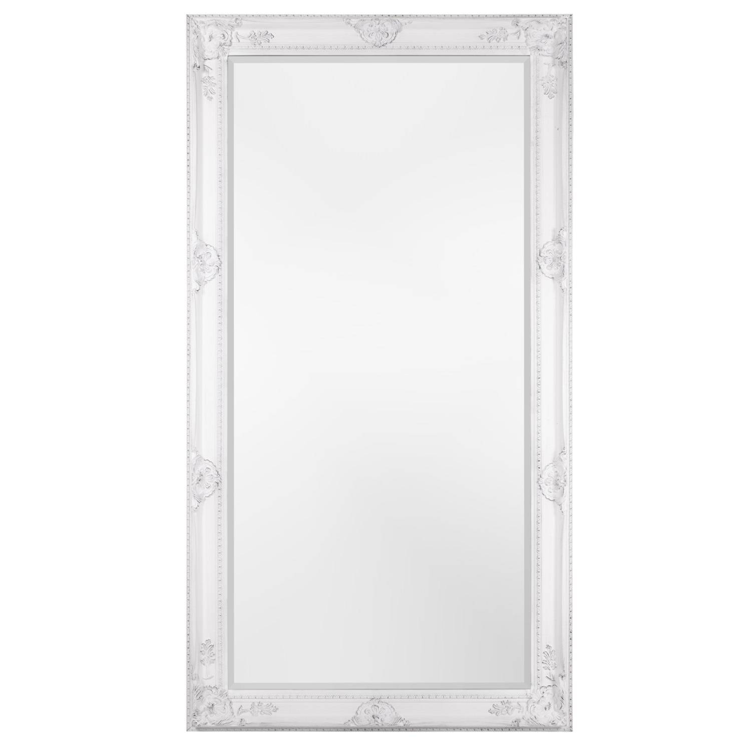 Free Standing Long Mirrors Bedroom ~ Piazzesi with Free Standing Long Mirrors (Image 10 of 15)