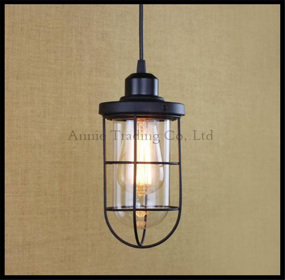 French Style Lights Promotion-Shop For Promotional French Style with regard to French Style Lights (Image 7 of 15)