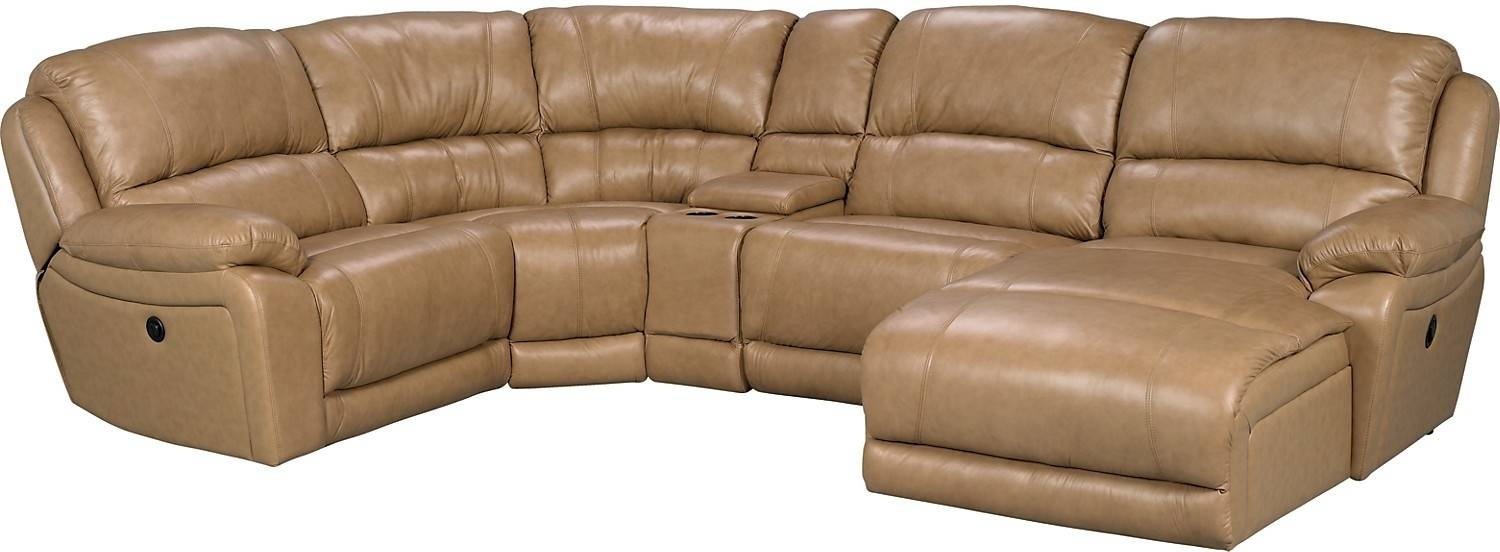 Fresh Cindy Crawford Couch Replacement Cushions #14797 within Cindy Crawford Leather Sectional Sofas (Image 2 of 15)