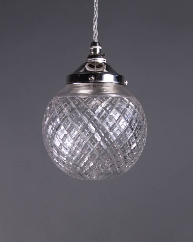 Fresh Crystal Light Pendants 76 About Remodel Hanging Pendant for Crystal Pendant Lights (Image 10 of 15)