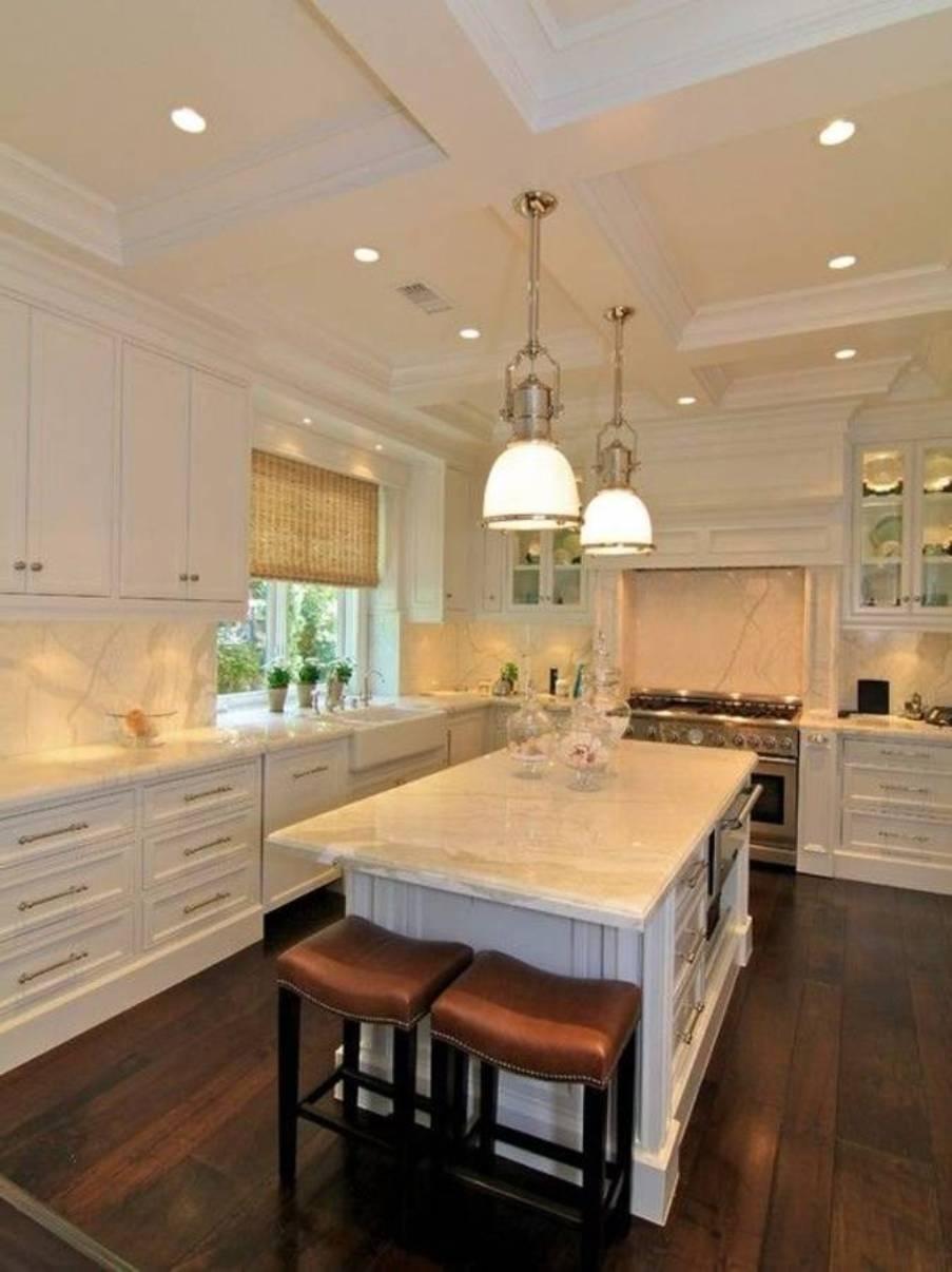 Pendant Lights Ceiling Kitchen Ideas on kitchen tray ceiling, kitchen design vaulted ceiling, kitchen lighting ideas low ceiling,