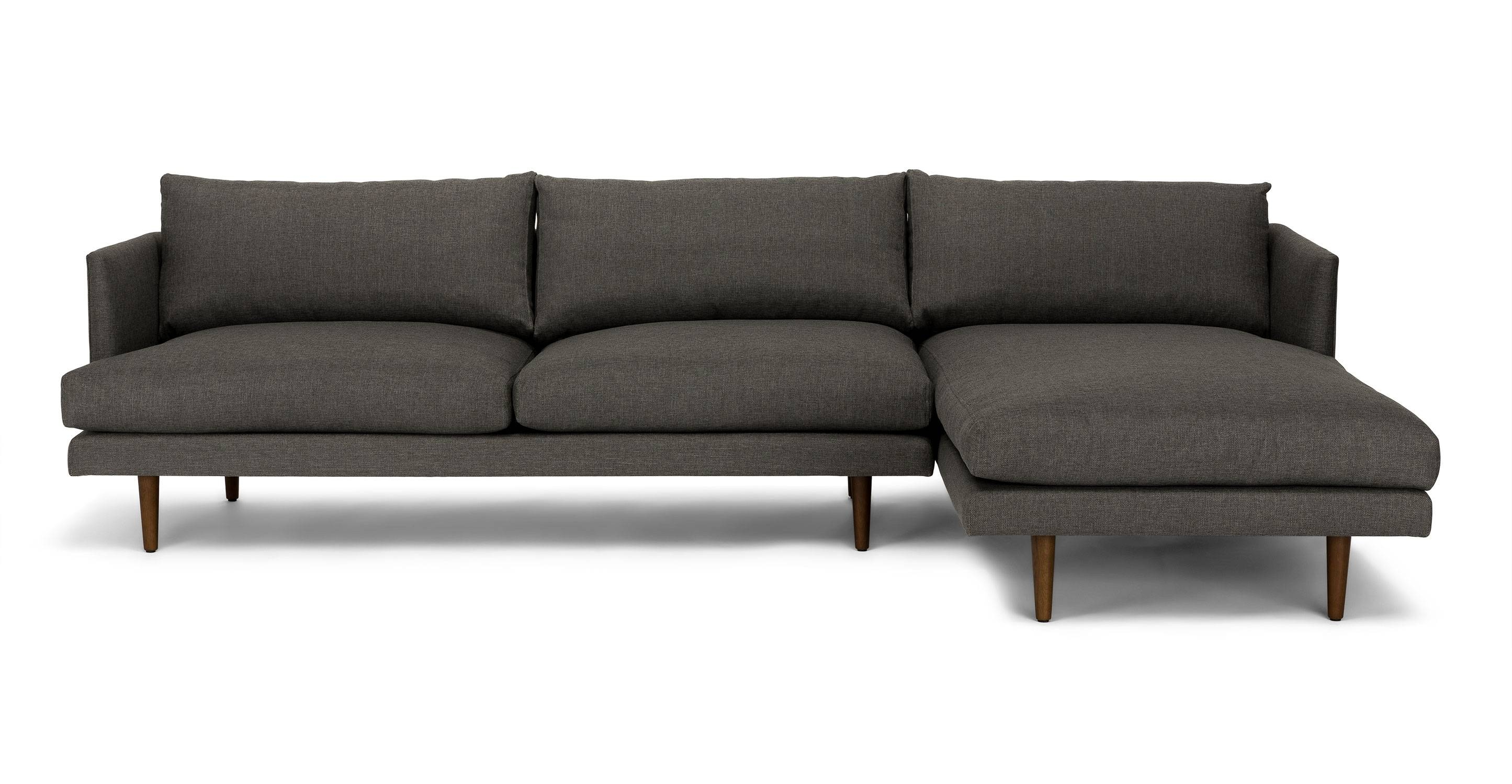 Fresh Mid Century Modern Sectional Sofas 11 In Mitchell Gold regarding Mitchell Gold Clifton Sectional Sofas (Image 6 of 15)
