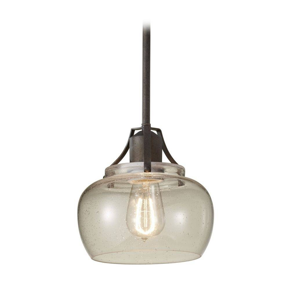 Fresh Mini Pendant Light Shades 68 On Cheap Pendant Lights With with regard to Cheap Pendant Lighting (Image 6 of 15)