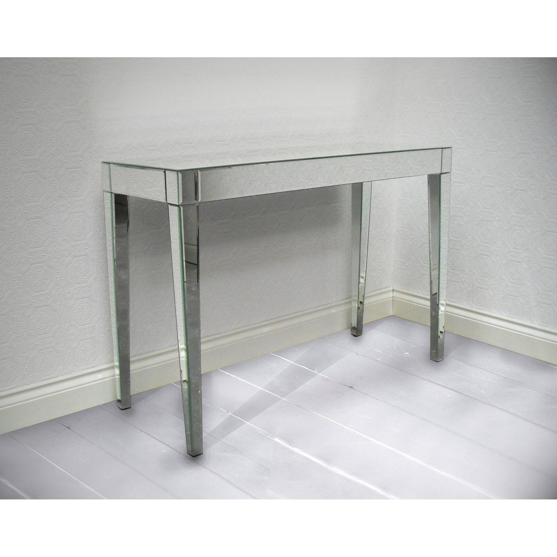 Fresh Modern Console Tables And Mirrors #11678 with Mirrors Console Table (Image 6 of 15)