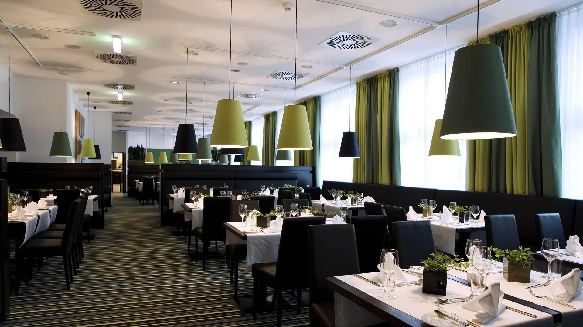 Fresh Restaurant Pendant Lights 94 In Drum Light Fixtures Ceiling for Restaurant Pendant Lighting Fixtures (Image 10 of 15)