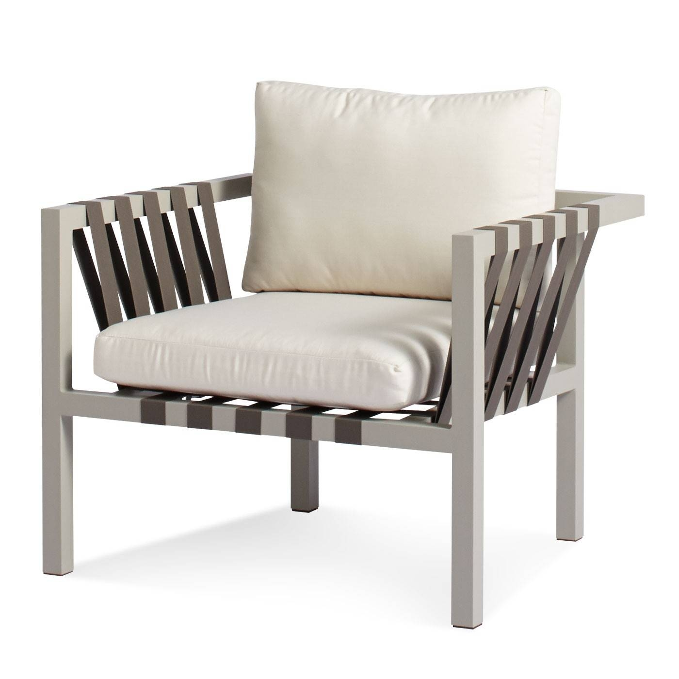 Furniture : Cheap Outdoor Furniture Outdoor Garden Furniture Patio regarding Outdoor Sofas And Chairs (Image 4 of 15)