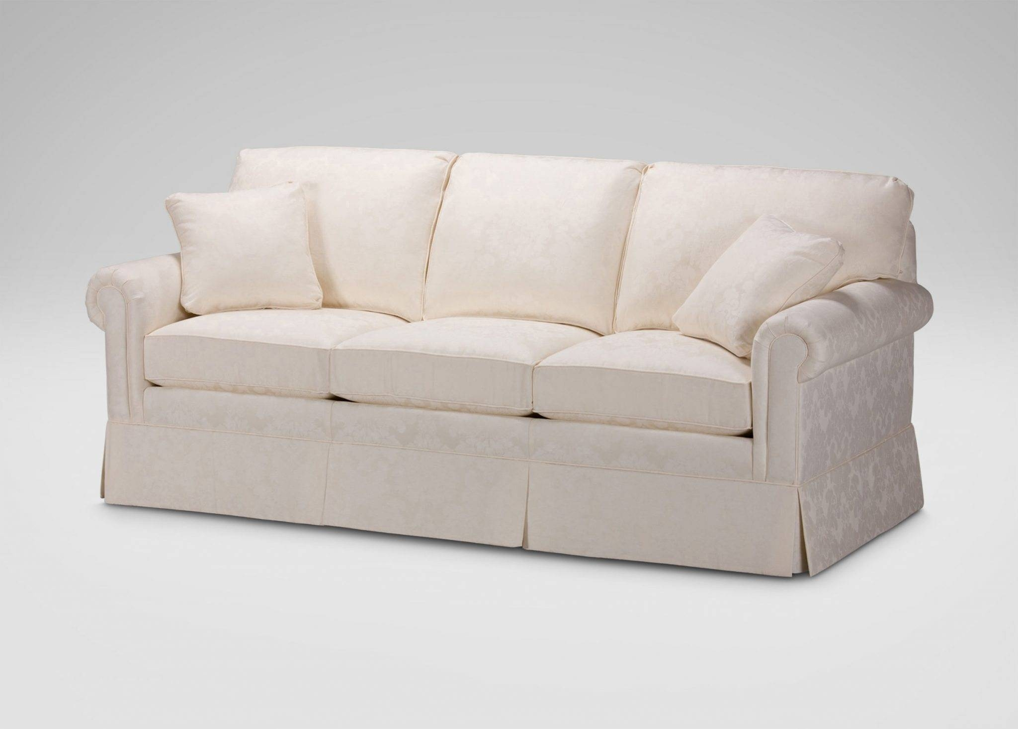 Furniture: Couch Ethan Allen | Ethan Allen Bennett Sofa | Ethan With Regard To Ethan Allen Sectional Sofas (View 6 of 15)