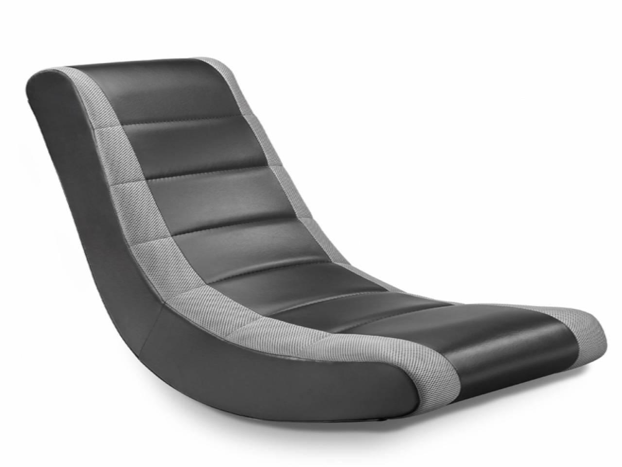 Furniture: Gaming Sofa | Rocking Gaming Chair | Walmart Gaming Chair with regard to Gaming Sofa Chairs (Image 10 of 15)