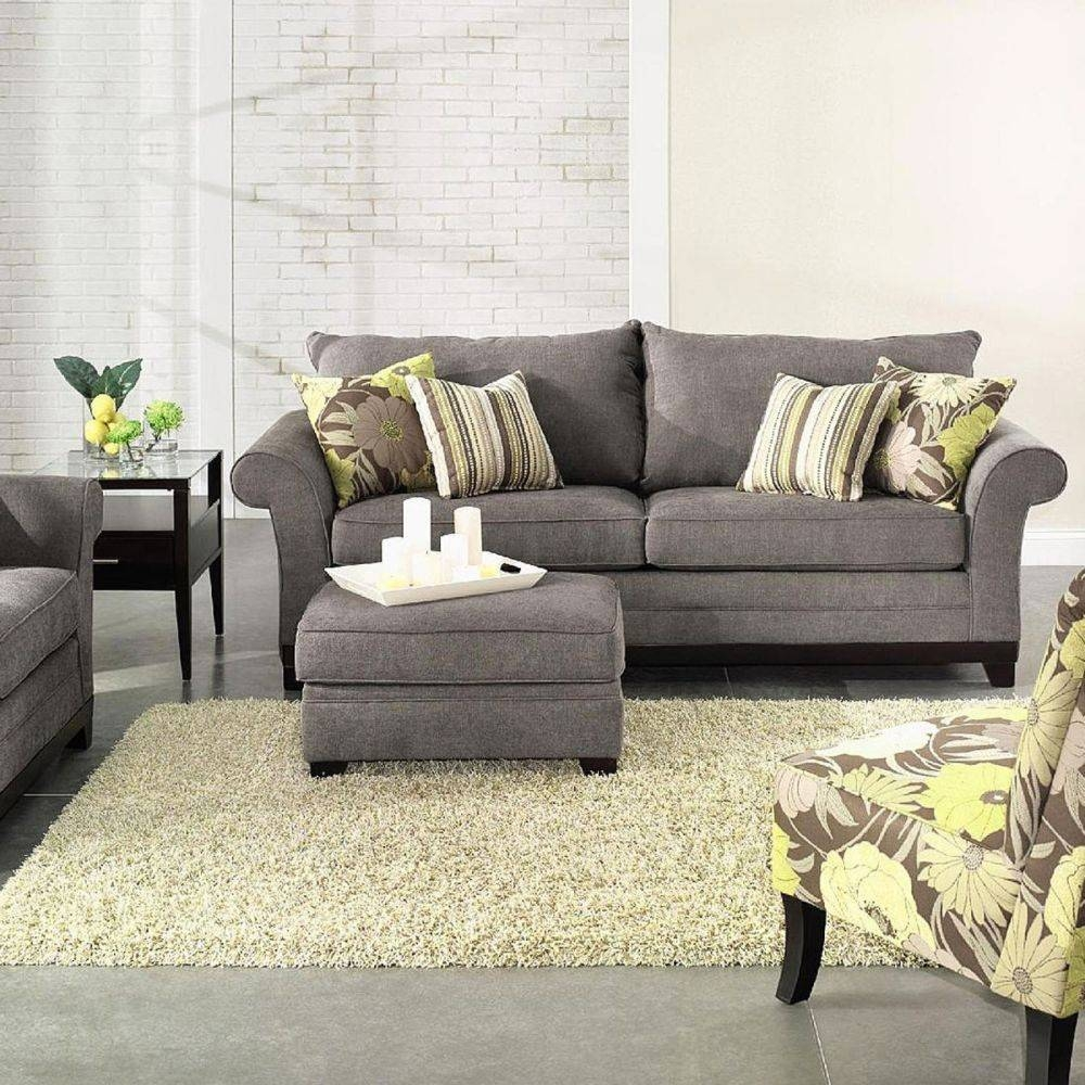 Furniture: Great Living Room Sofas And Chairs Living Room within Living Room Sofas And Chairs (Image 5 of 15)