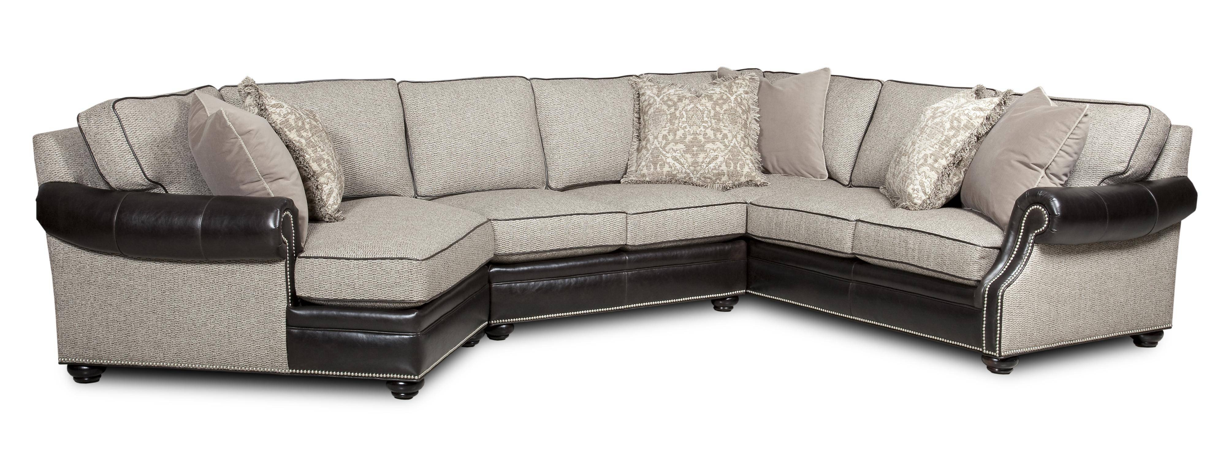 Havertys Sofa Beds Option C Furniture Havertys Sofas For