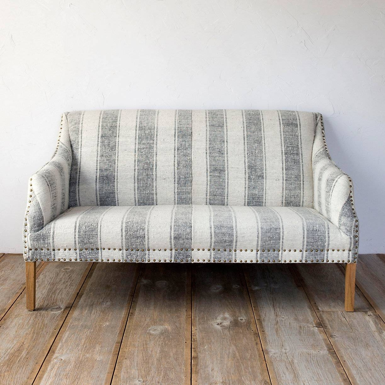 Furniture Home : Remarkable Shabby Chic Sectional Sofa 59 For With Shabby  Chic Sectional Sofas Couches