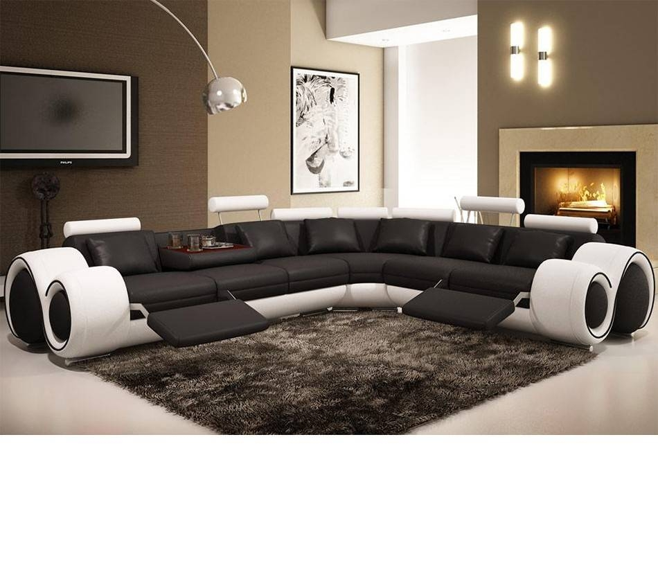Furniture Home: Sectional Sofas With Recliners Big Lots Fearsome Throughout Big Lots Sectional Couches (View 4 of 15)