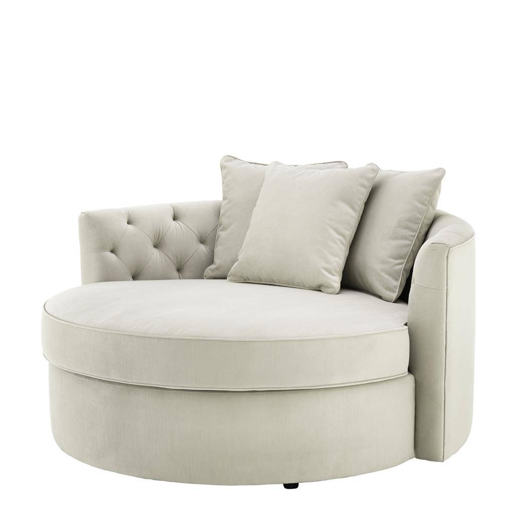 Furniture Home : Sofa Chairs Furniture Designs (8) Modern Elegant intended for Sofa With Chairs (Image 6 of 15)