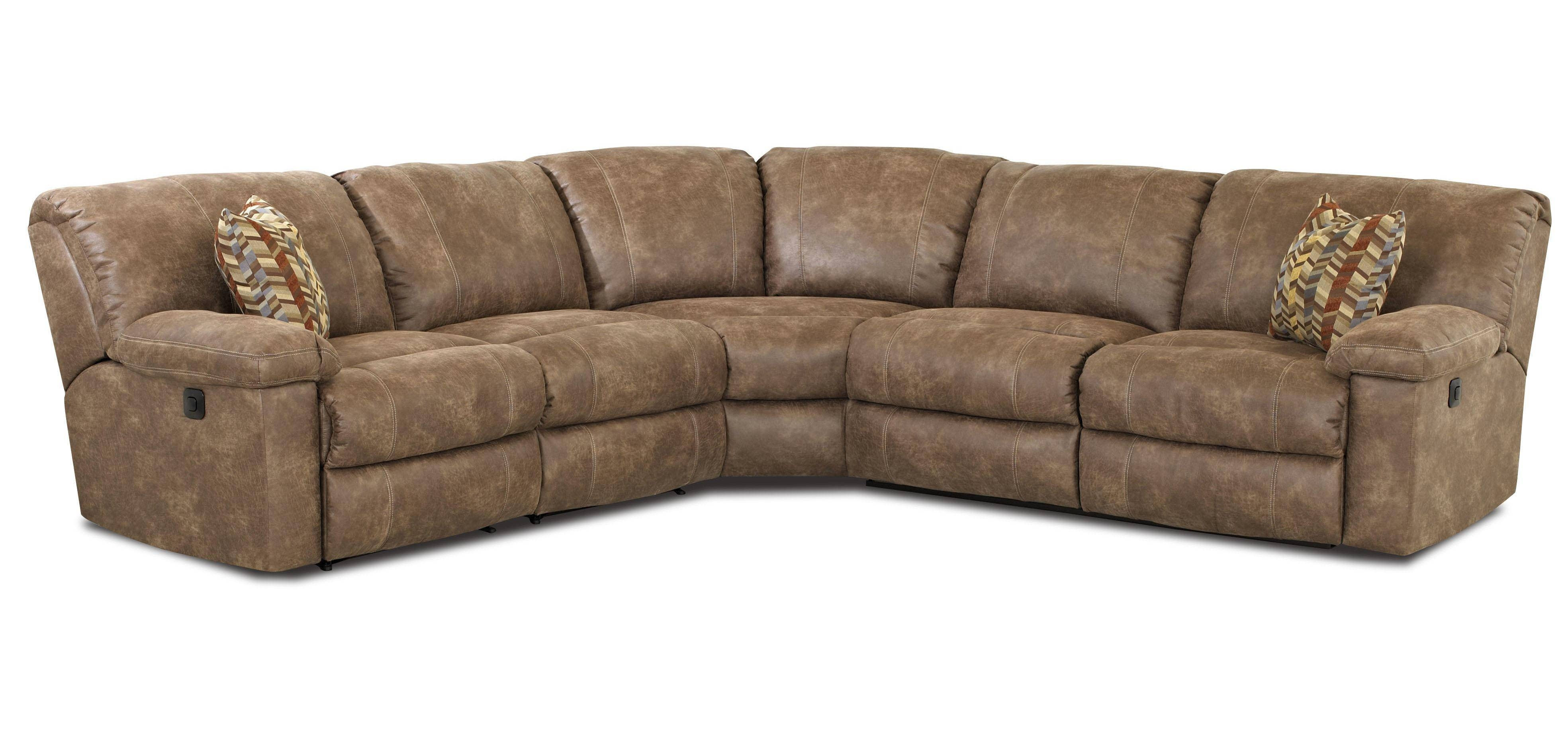 Furniture: Interesting Living Room Interior Using Large Sectional intended for Extra Large Leather Sectional Sofas (Image 12 of 15)