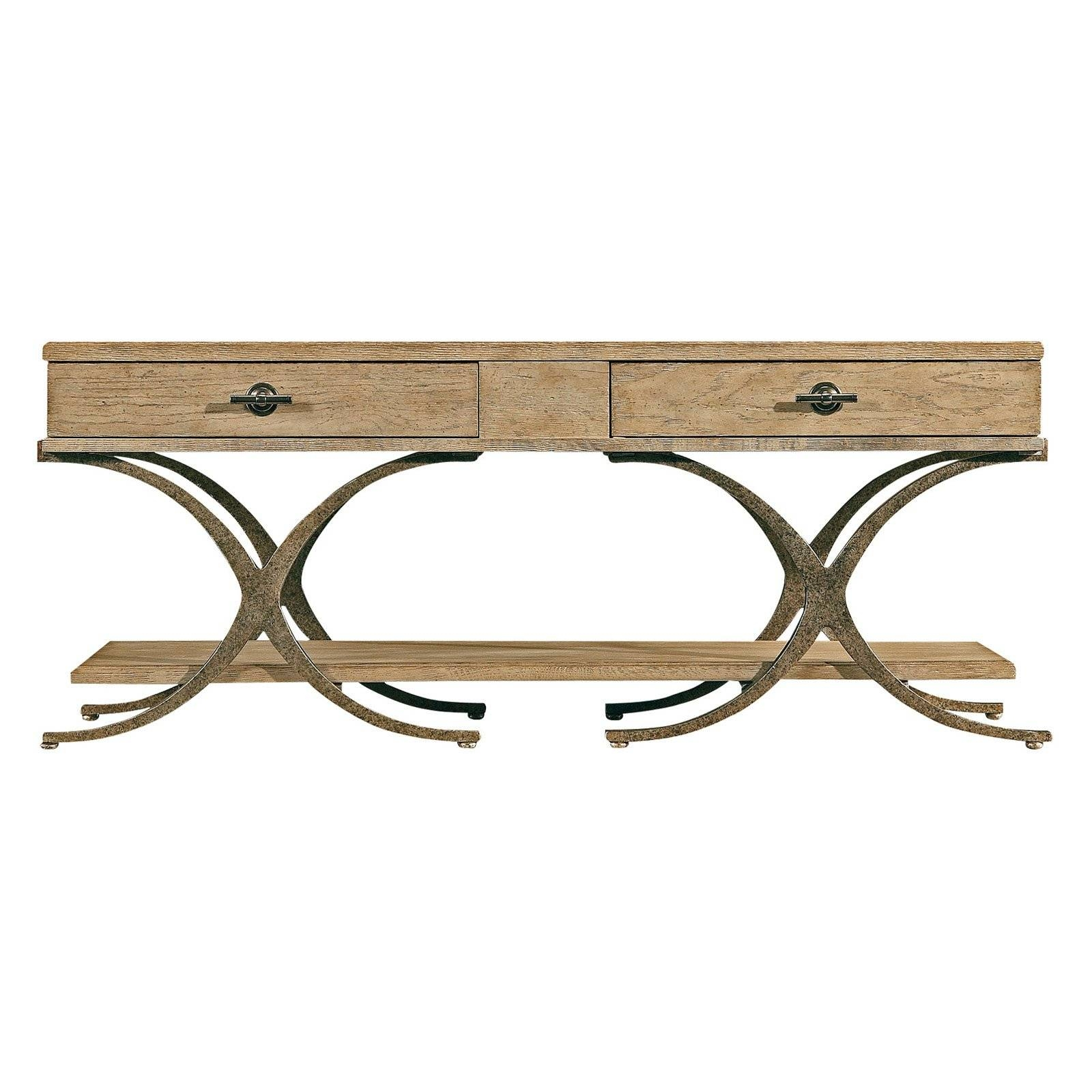 Furniture: Mirrored Office Desk | Pier 1 Furniture Professional In Pier One Sofa Tables (View 8 of 15)