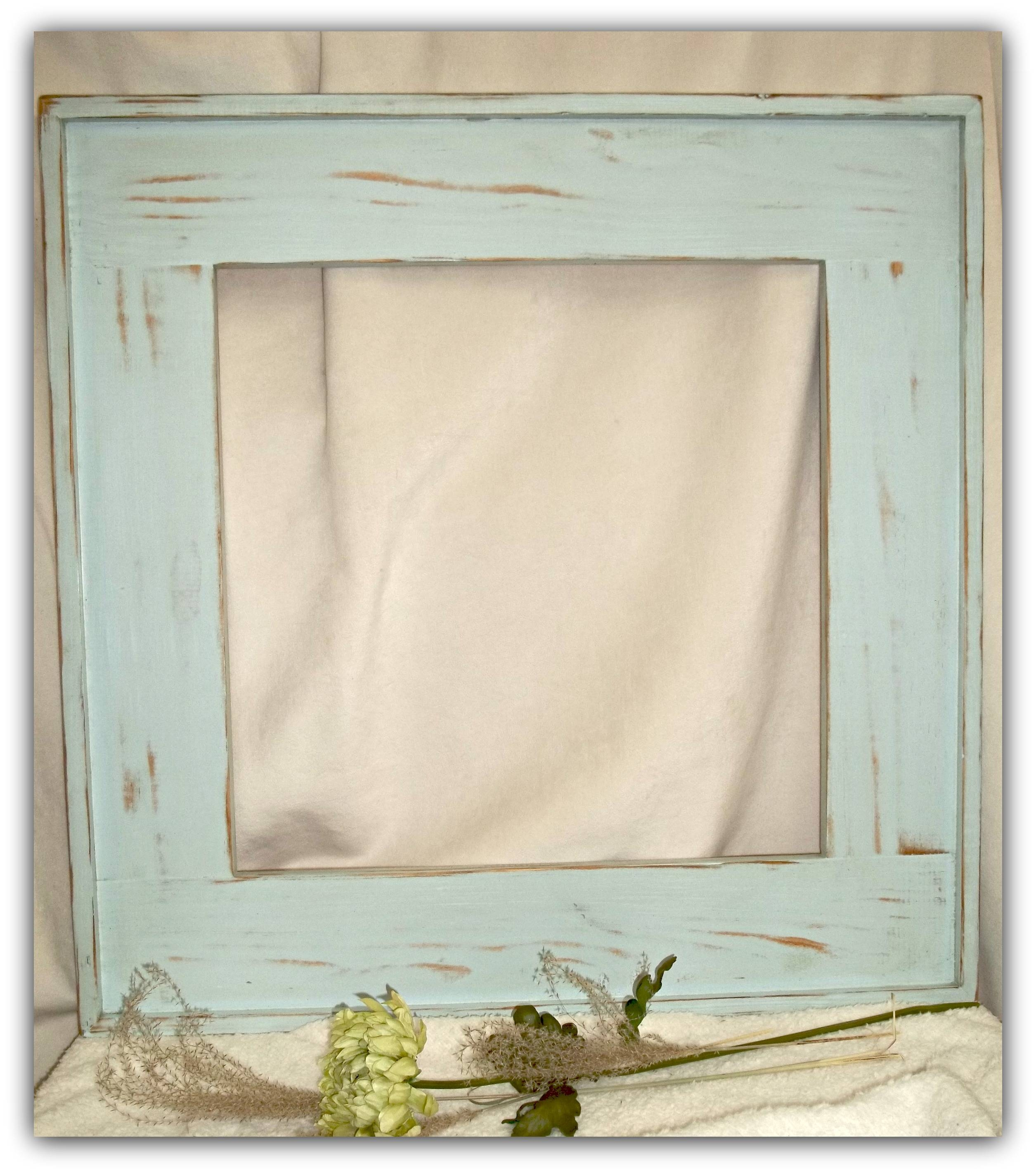 Furniture Pieces – Sono Inspired Pertaining To Blue Distressed Mirrors (View 6 of 15)