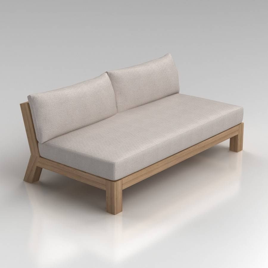 Furniture: Restoration Hardware Maxwell Created With A Devotion To for Brompton Leather Sectional Sofas (Image 9 of 15)
