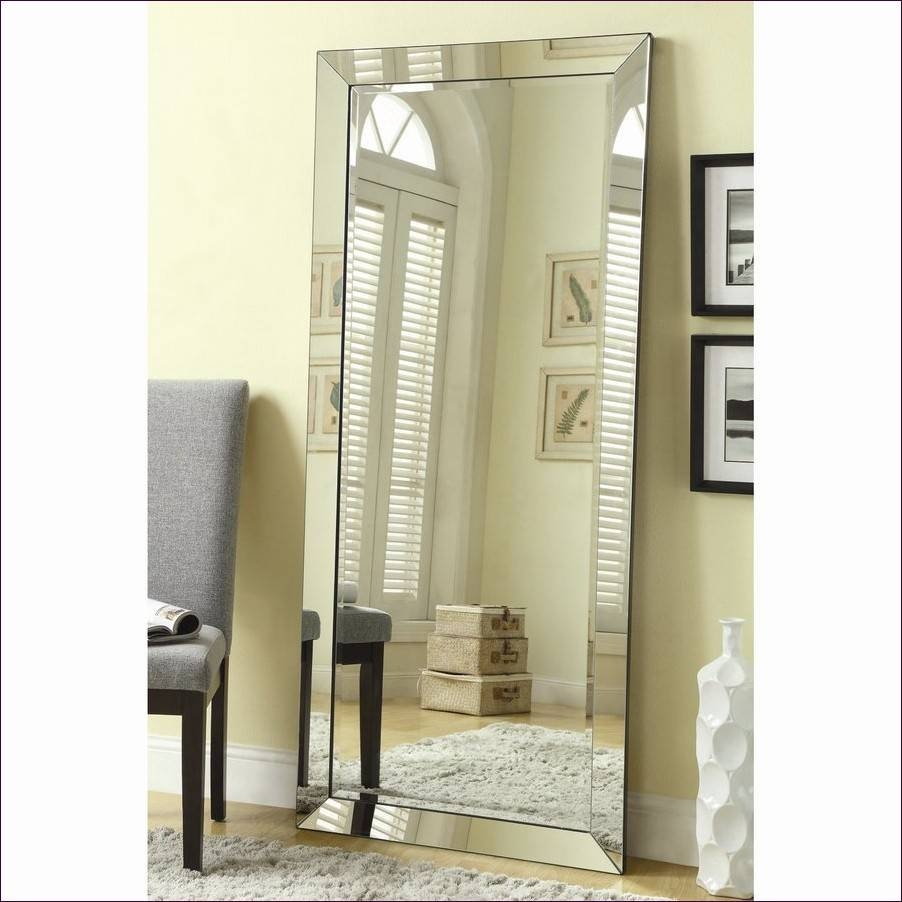 Furniture : Round Bathroom Mirrors Extra Large Wall Mirrors Big Within Arched Bathroom Mirrors (View 12 of 15)