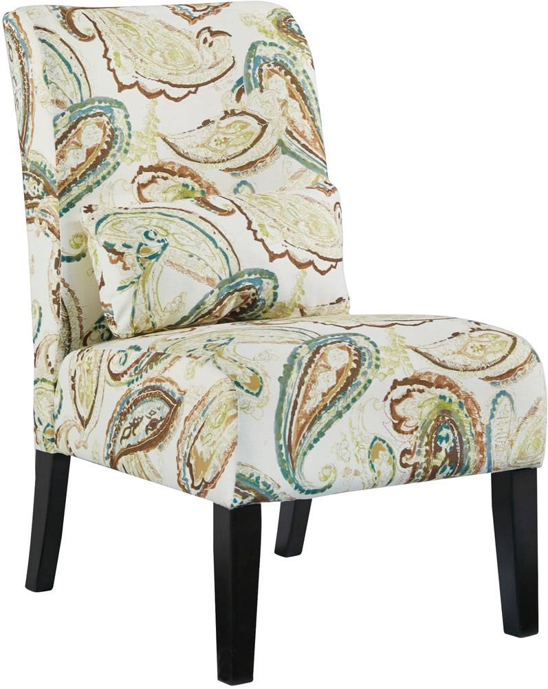 Furniture: Slipcovers Sofa | Wingback Chair Covers | Armless Chair with regard to Armless Slipcovers (Image 14 of 15)